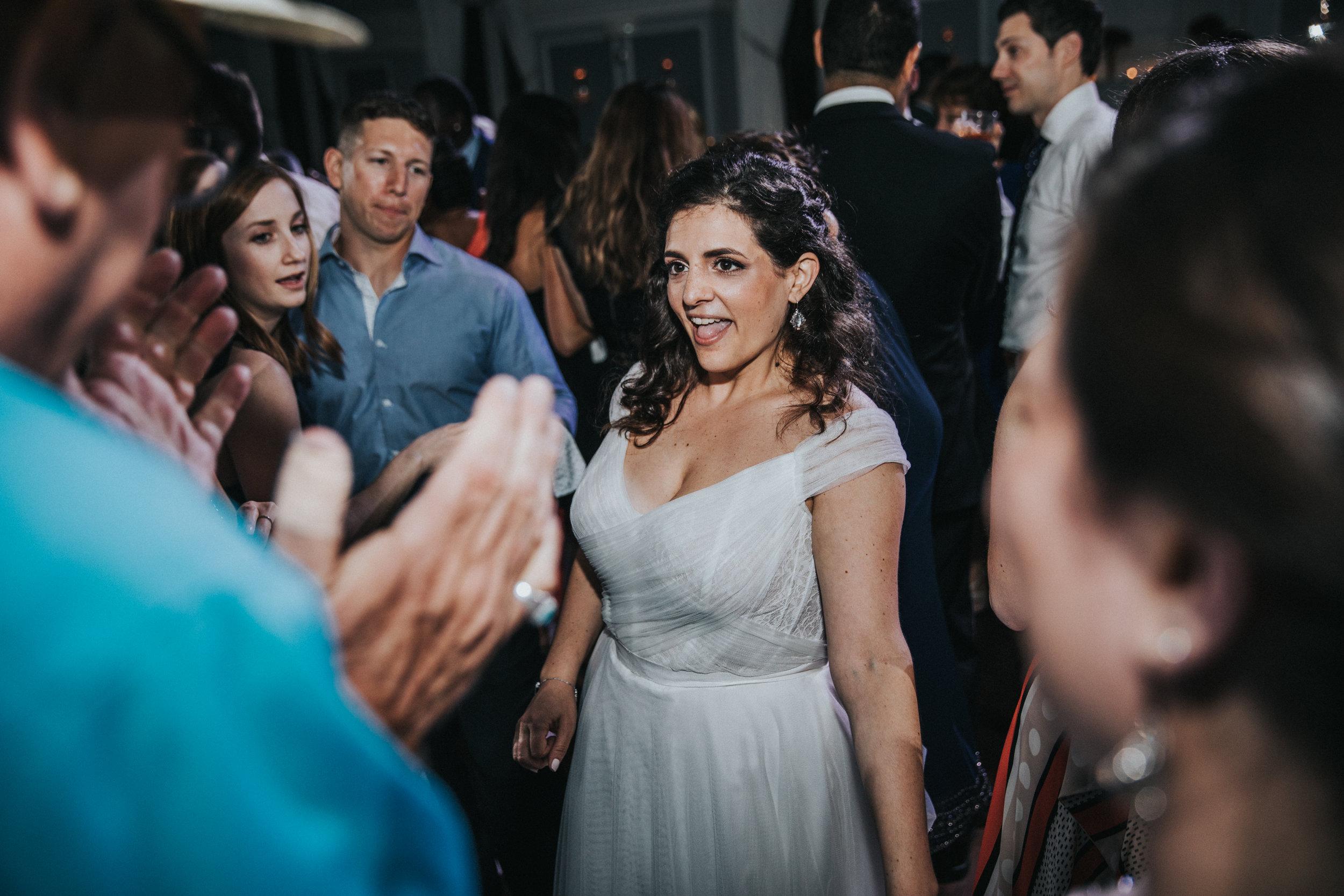 JennaLynnPhotography-NJWeddingPhotographer-Philadelphia-Wedding-ArtsBallroom-Reception-129.jpg