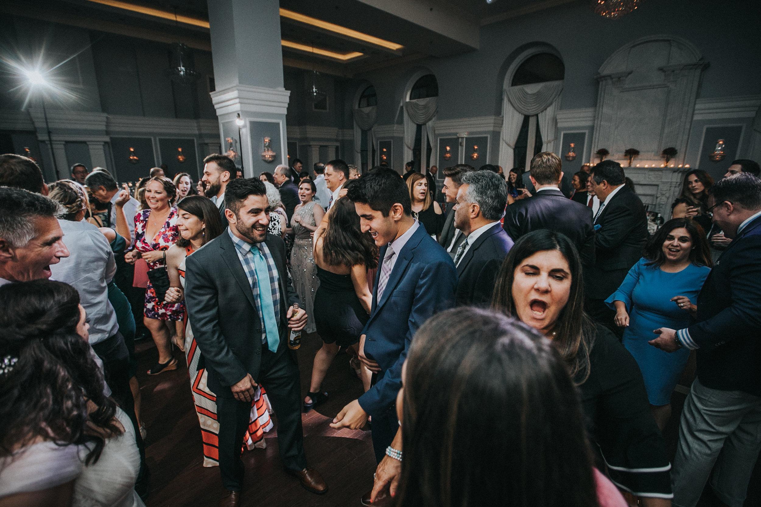 JennaLynnPhotography-NJWeddingPhotographer-Philadelphia-Wedding-ArtsBallroom-Reception-169.jpg