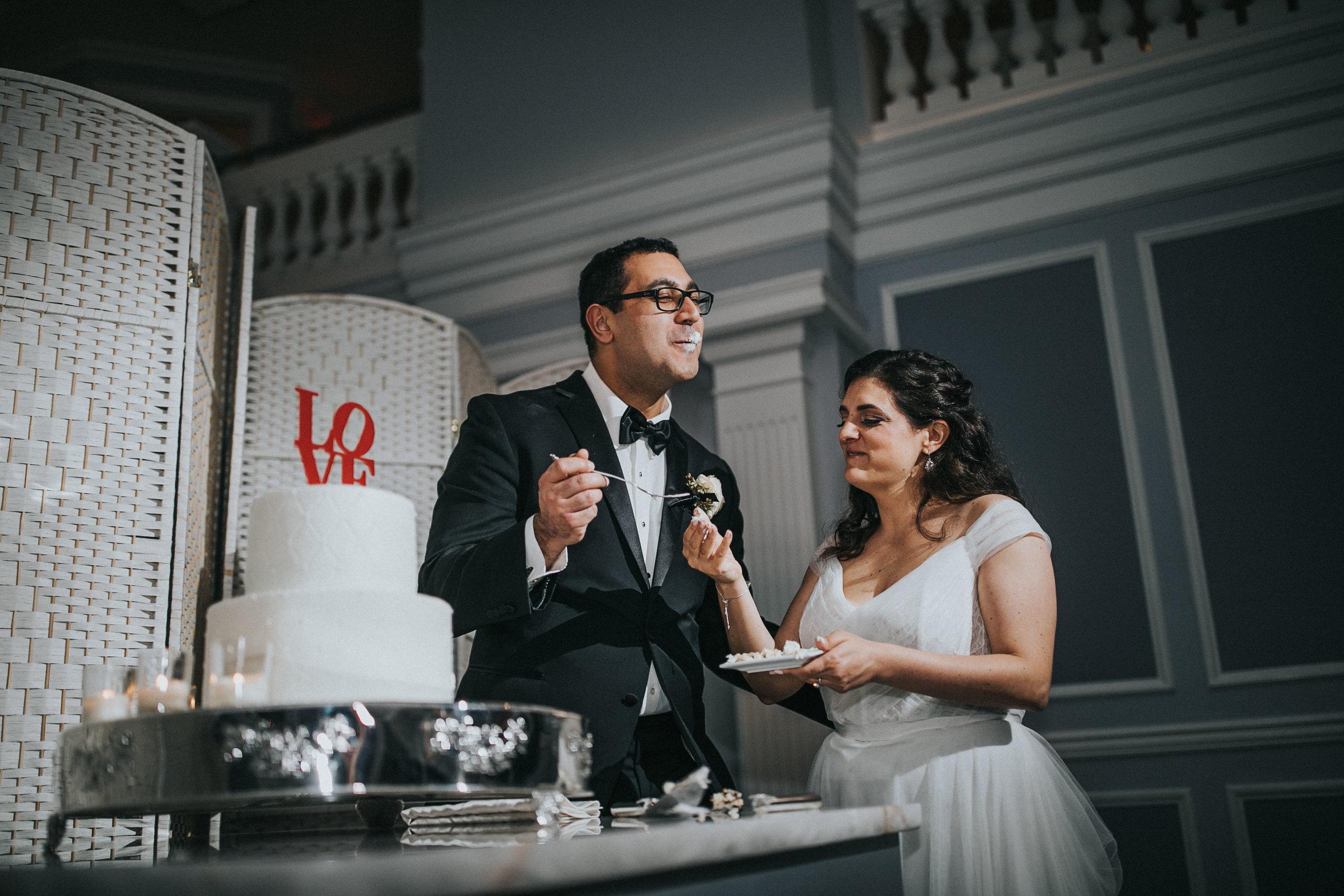 JennaLynnPhotography-NJWeddingPhotographer-Philadelphia-Wedding-ArtsBallroom-Reception-192.jpg