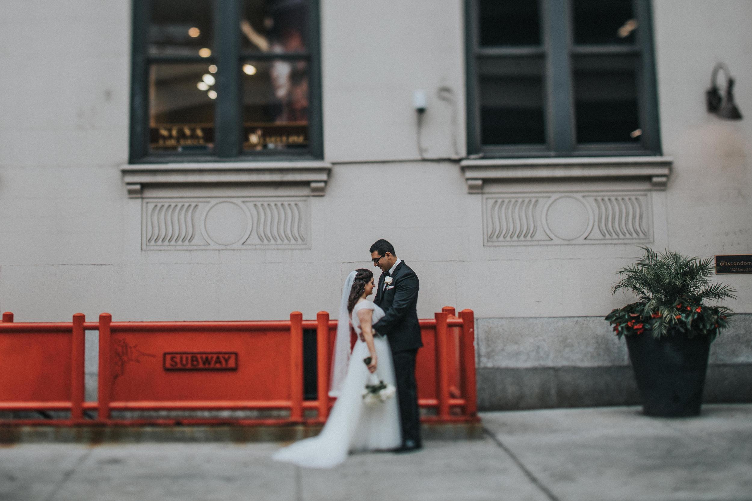 JennaLynnPhotography-NJWeddingPhotographer-Philadelphia-Wedding-ArtsBallroom-BridalParty-84.jpg