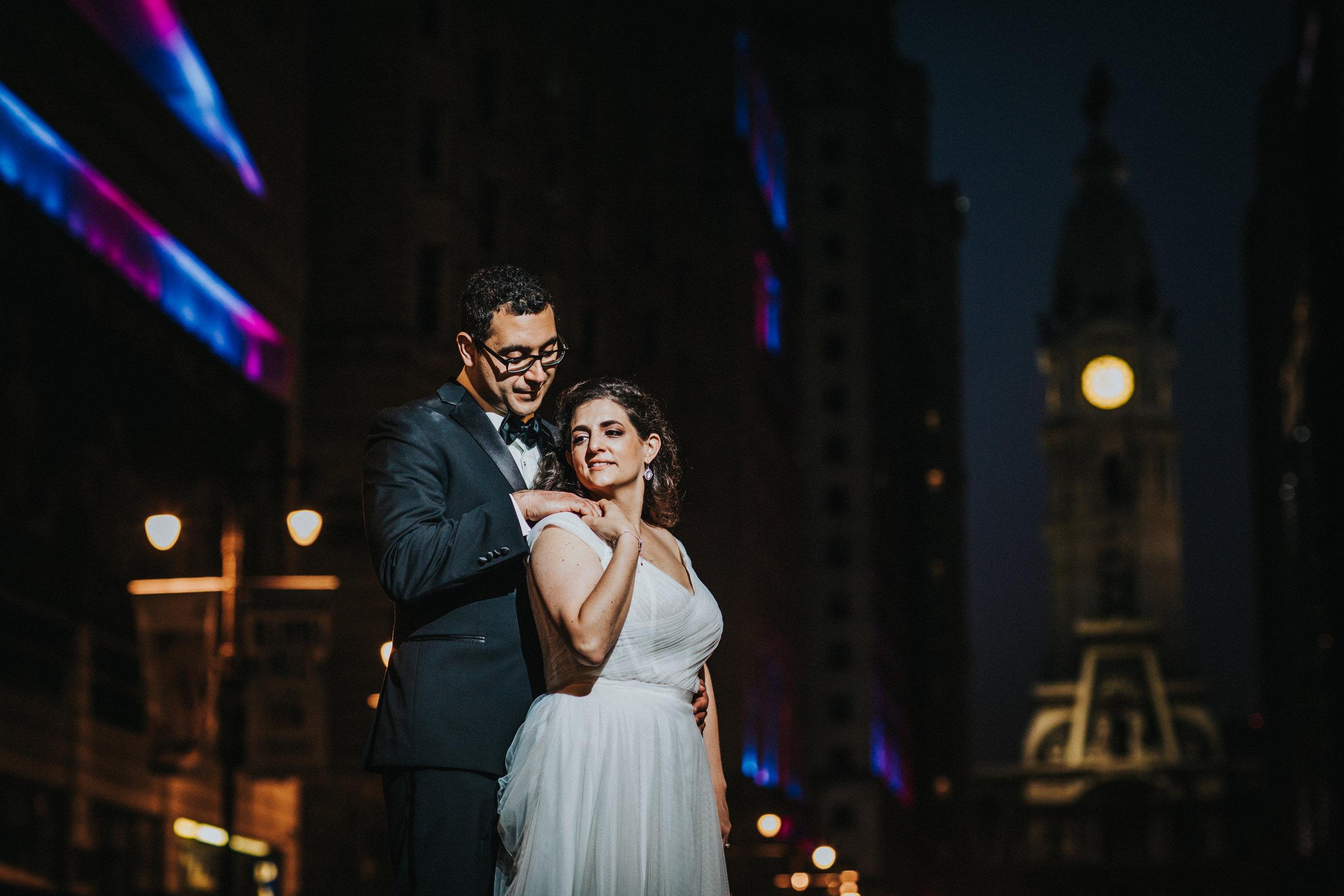 JennaLynnPhotography-NJWeddingPhotographer-Philadelphia-Wedding-ArtsBallroom-BridalParty-95.jpg