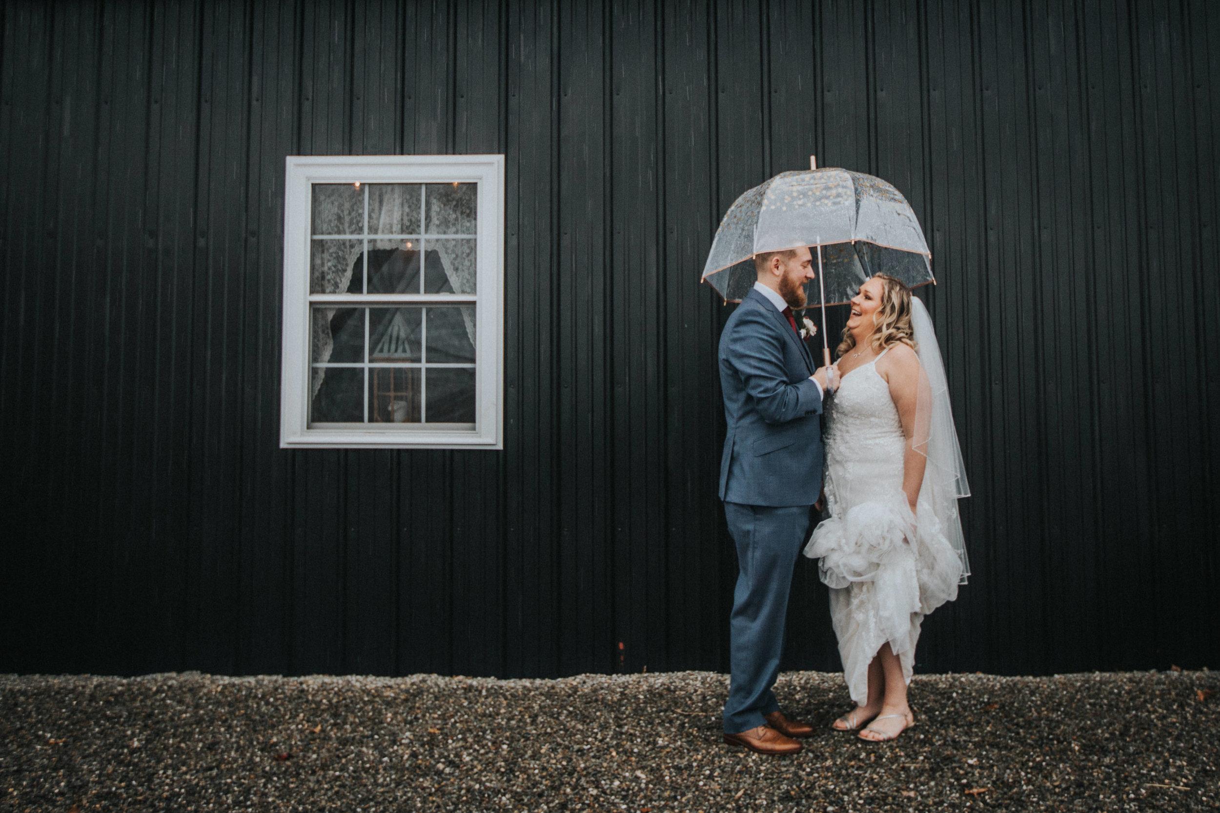 Cecil-Creek-Farm-Wedding-Jenna-Lynn-Photography-Laura&Joe-Bride&Grom-29.jpg