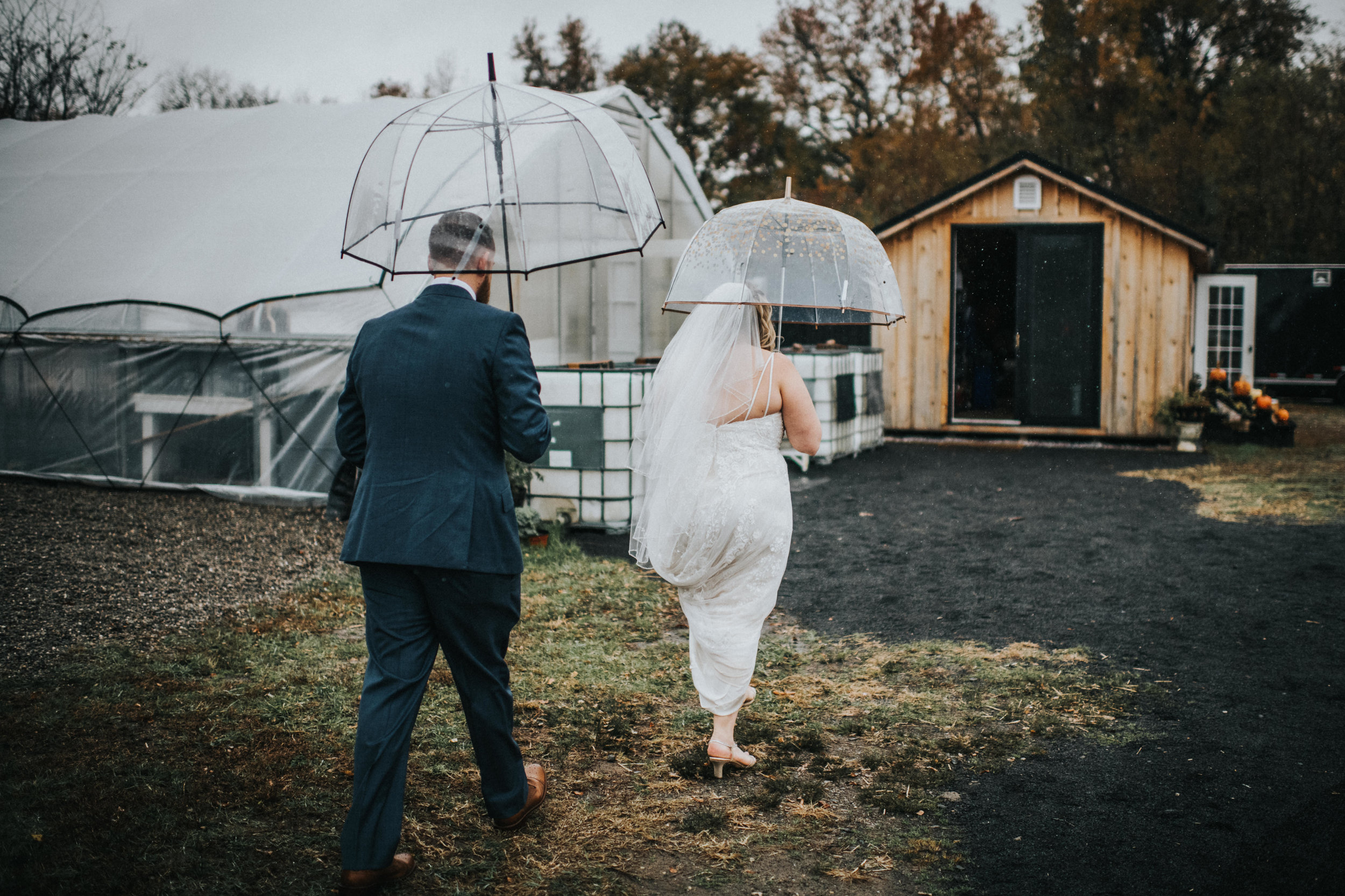 Cecil-Creek-Farm-Wedding-Jenna-Lynn-Photography-Laura&Joe-Bride&Grom-7.jpg