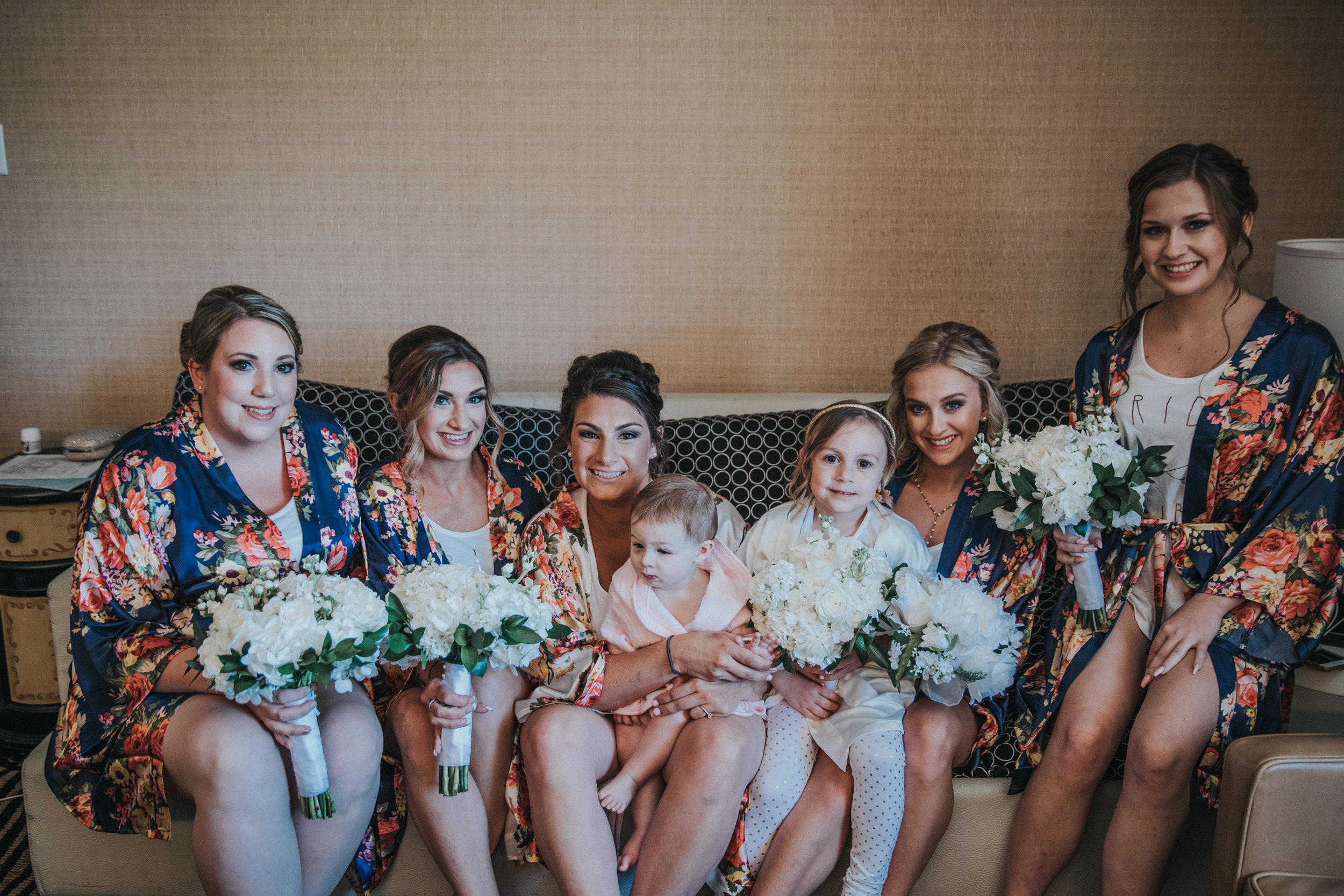 JennaLynnPhotography-NJWeddingPhotographer-Wedding-TheBerkeley-AsburyPark-Allison&Michael-GettingReady-42.jpg
