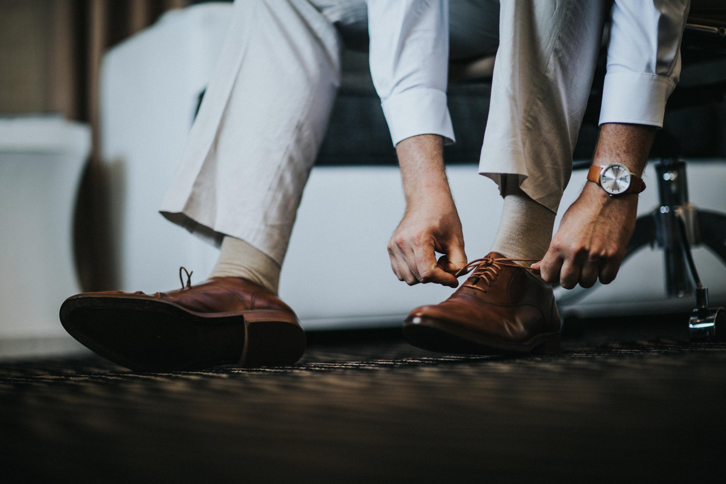 JennaLynnPhotography-NJWeddingPhotographer-Wedding-TheBerkeley-AsburyPark-Allison&Michael-GettingReady-59.jpg