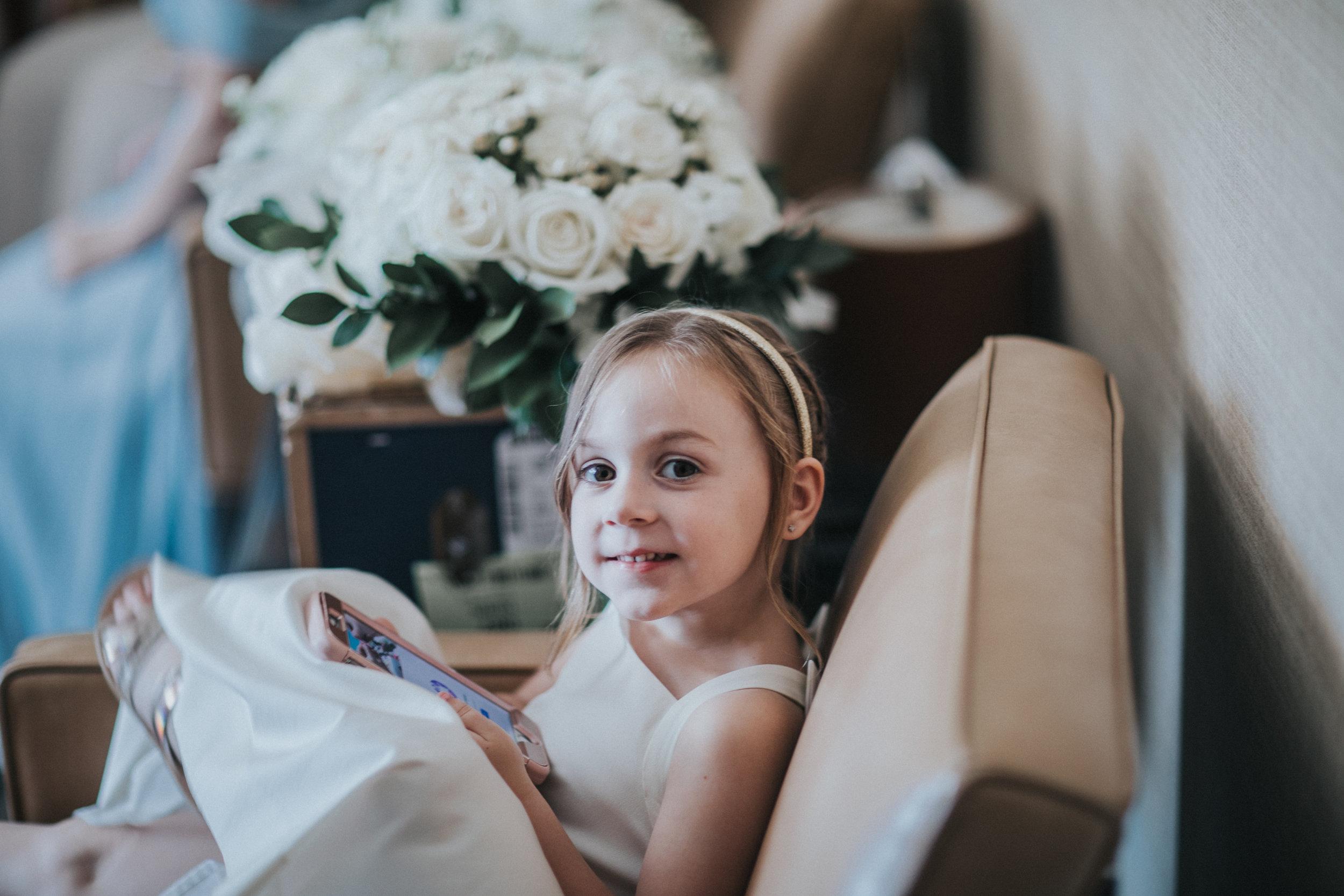 JennaLynnPhotography-NJWeddingPhotographer-Wedding-TheBerkeley-AsburyPark-Allison&Michael-GettingReady-80.jpg
