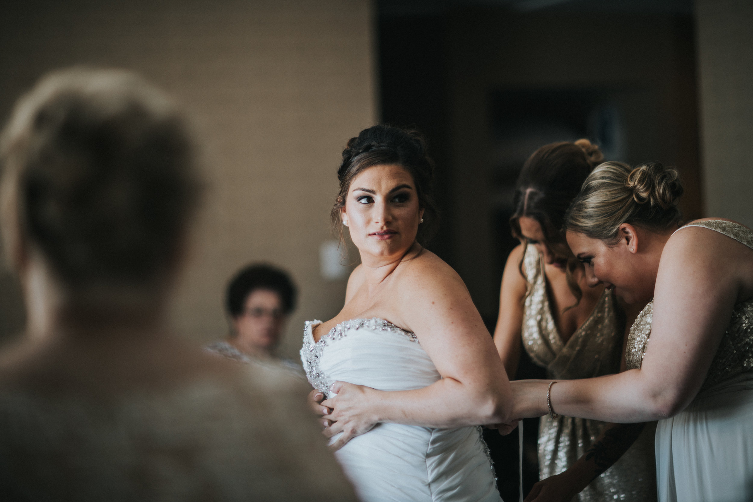 JennaLynnPhotography-NJWeddingPhotographer-Wedding-TheBerkeley-AsburyPark-Allison&Michael-GettingReady-82.jpg