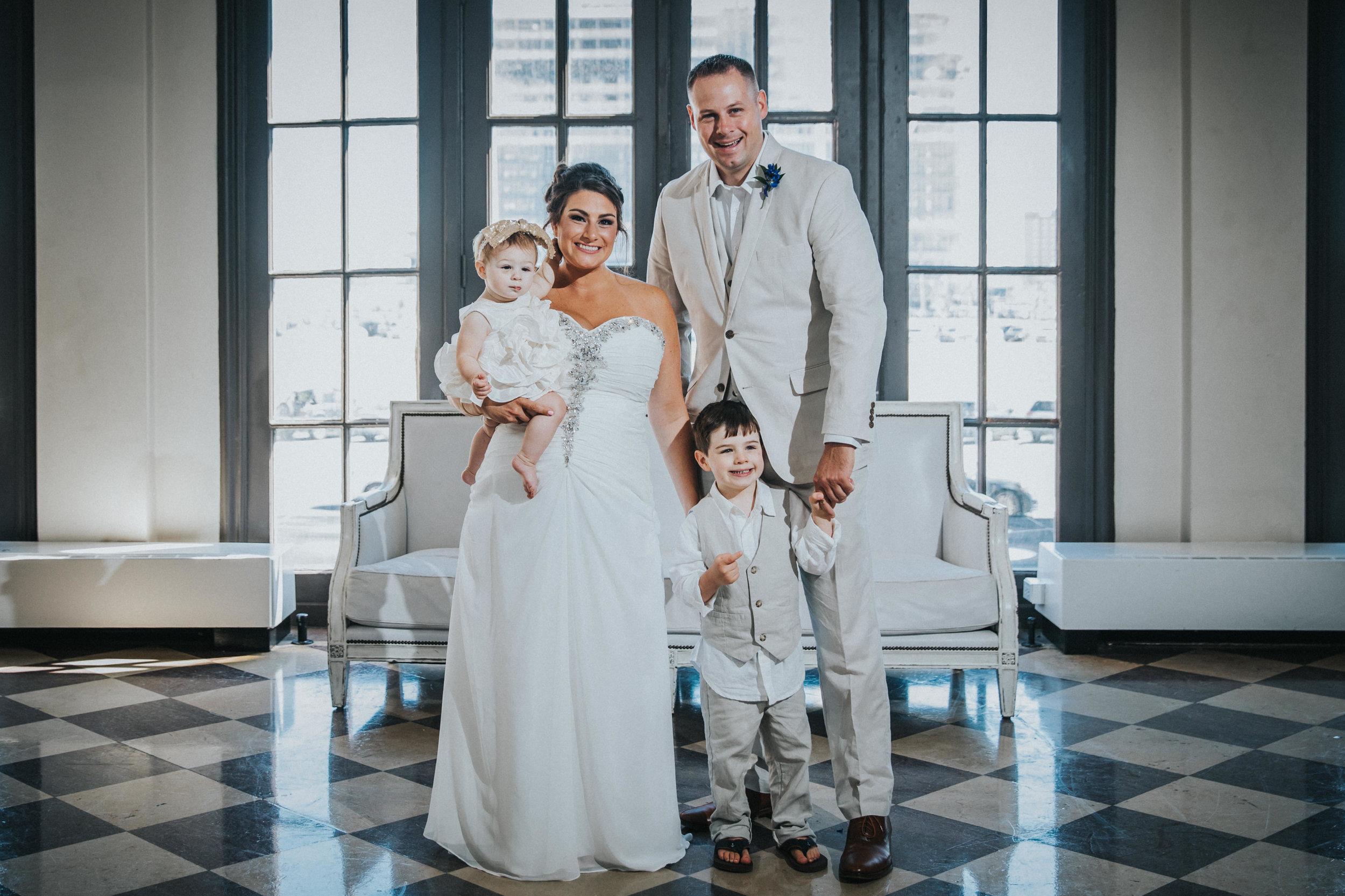 JennaLynnPhotography-NJWeddingPhotographer-Wedding-TheBerkeley-AsburyPark-Allison&Michael-Formals-43.jpg
