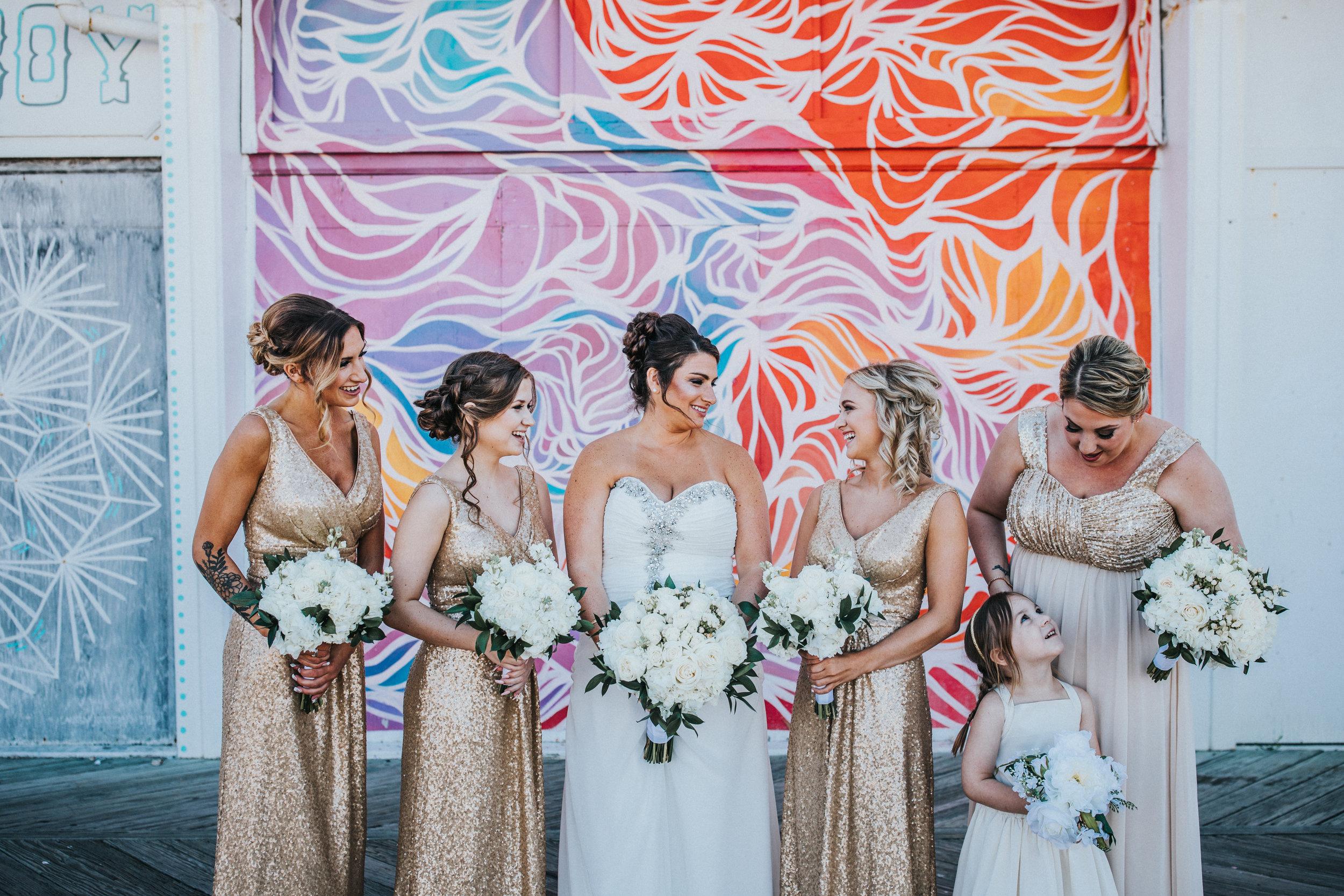 JennaLynnPhotography-NJWeddingPhotographer-Wedding-TheBerkeley-AsburyPark-Allison&Michael-BridalParty-26.jpg