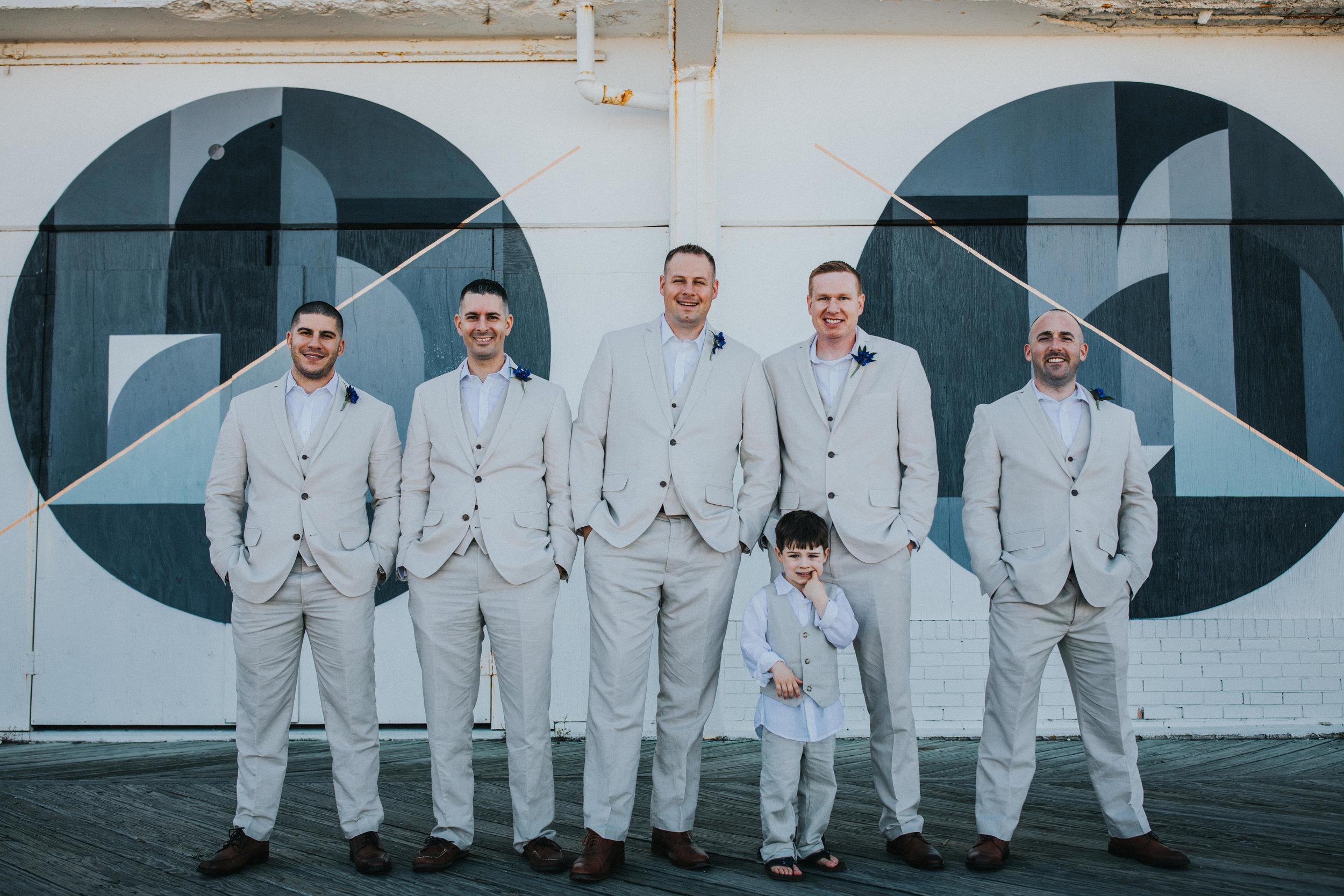 JennaLynnPhotography-NJWeddingPhotographer-Wedding-TheBerkeley-AsburyPark-Allison&Michael-BridalParty-40.jpg