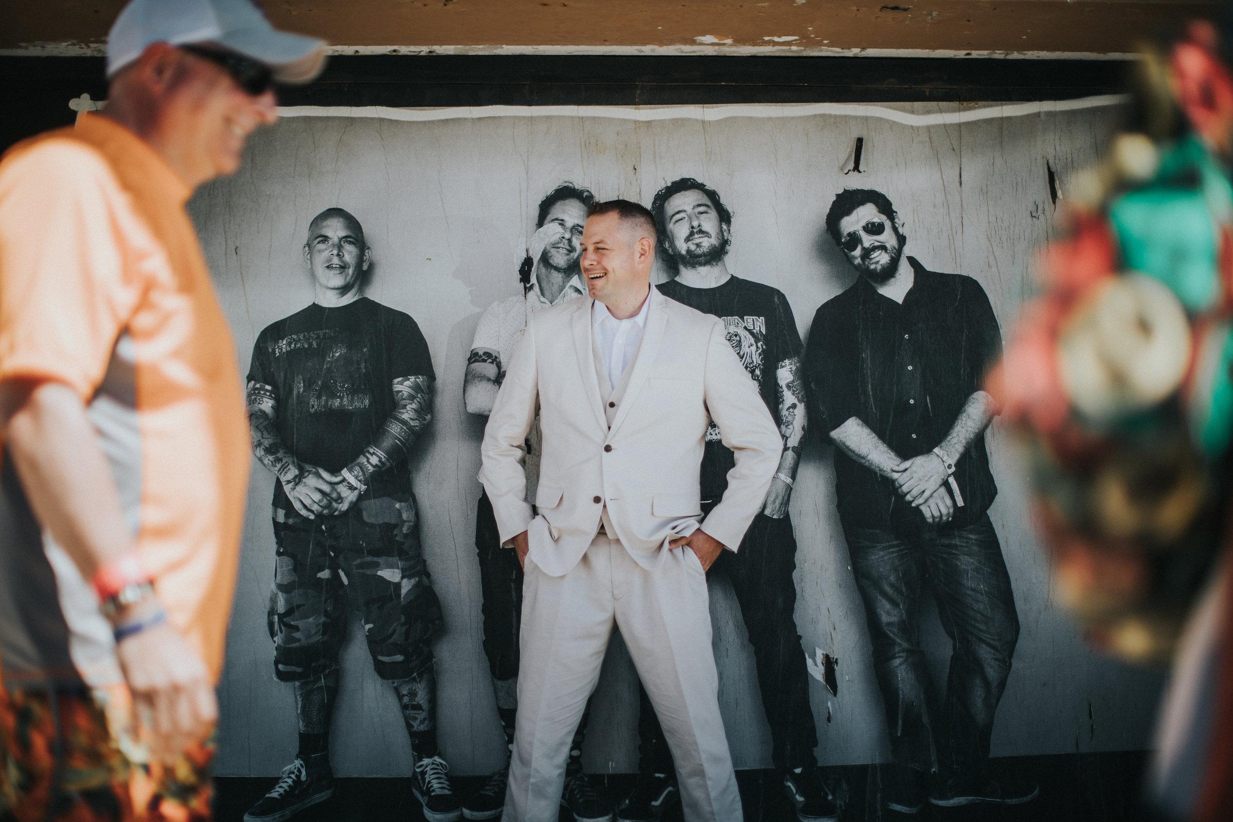 JennaLynnPhotography-NJWeddingPhotographer-Wedding-TheBerkeley-AsburyPark-Allison&Michael-Bride&Groom-11.jpg