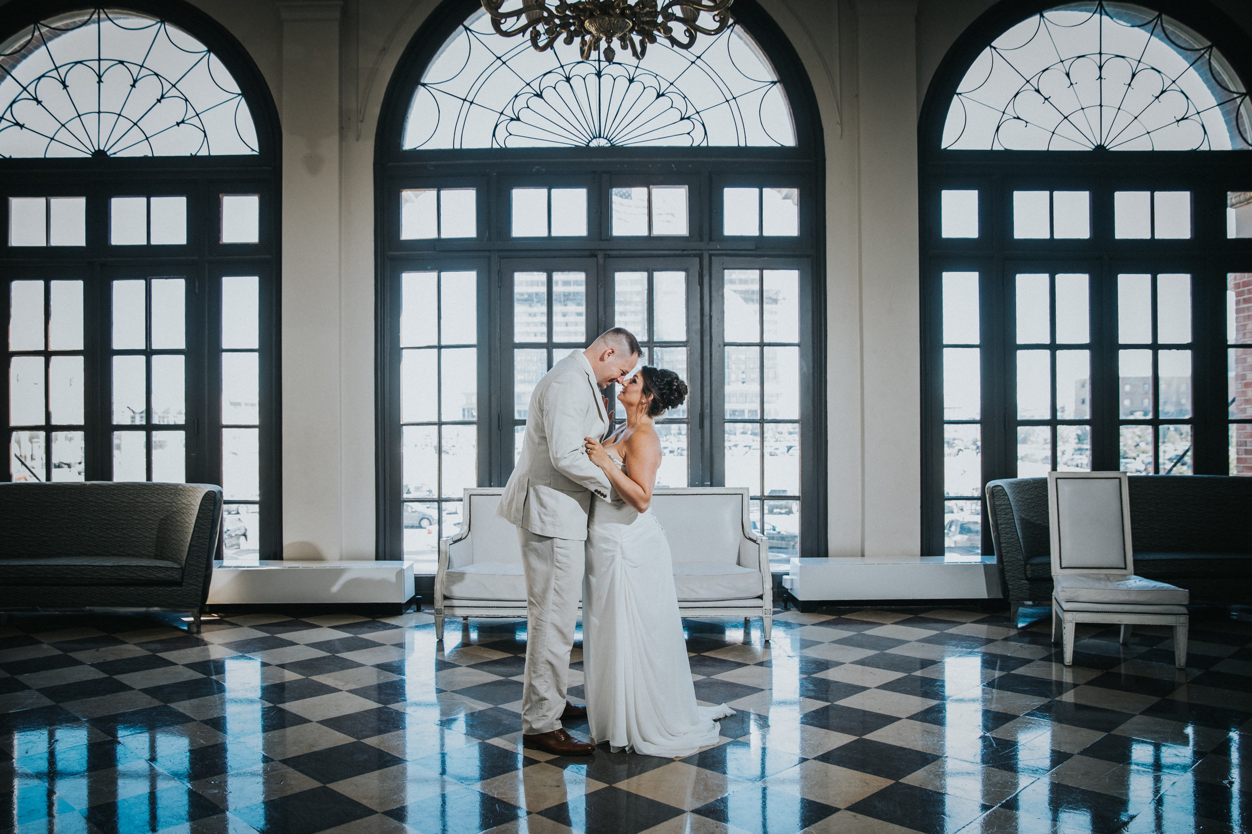 JennaLynnPhotography-NJWeddingPhotographer-Wedding-TheBerkeley-AsburyPark-Allison&Michael-Bride&Groom-22.jpg