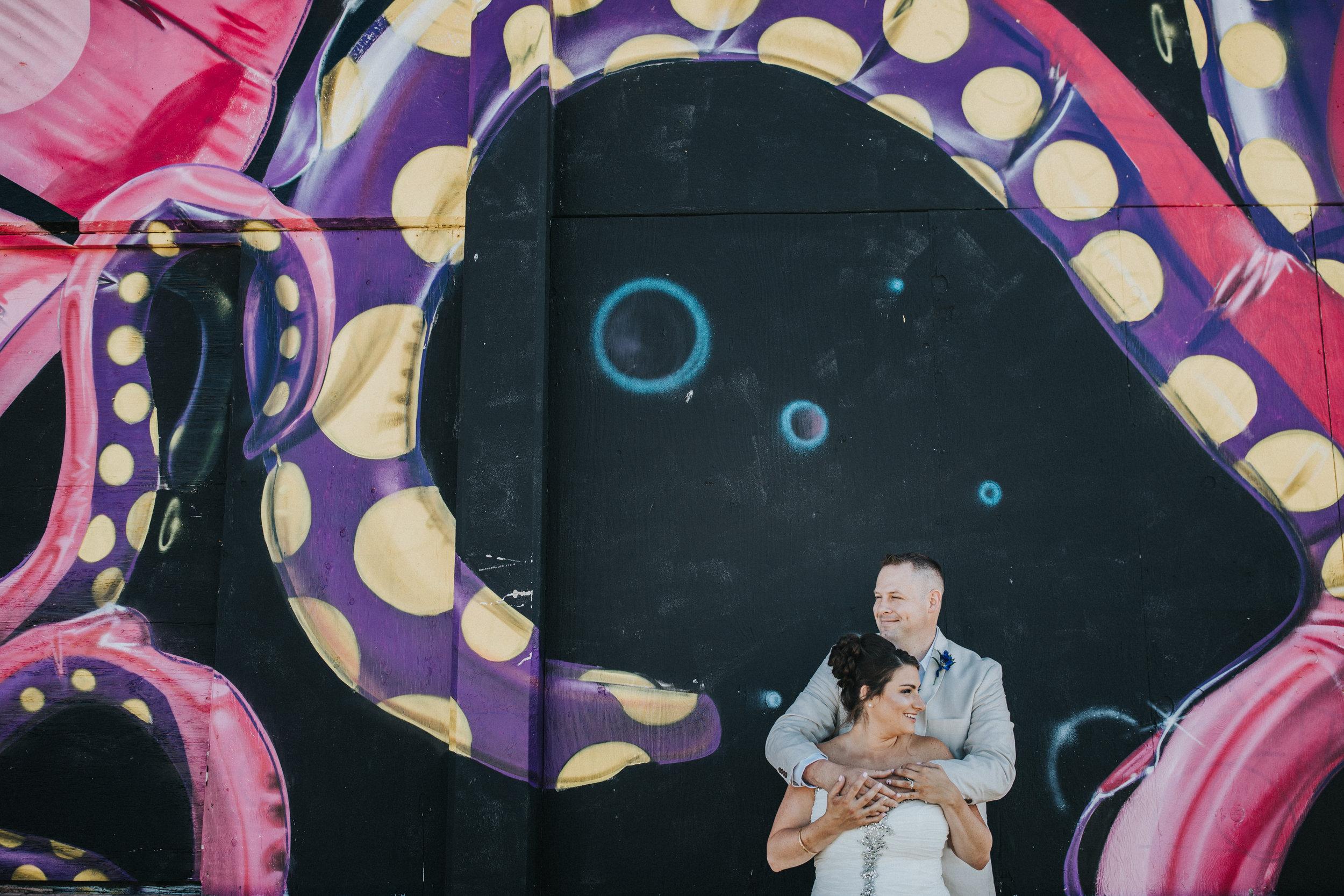 JennaLynnPhotography-NJWeddingPhotographer-Wedding-TheBerkeley-AsburyPark-Allison&Michael-Bride&Groom-36.jpg