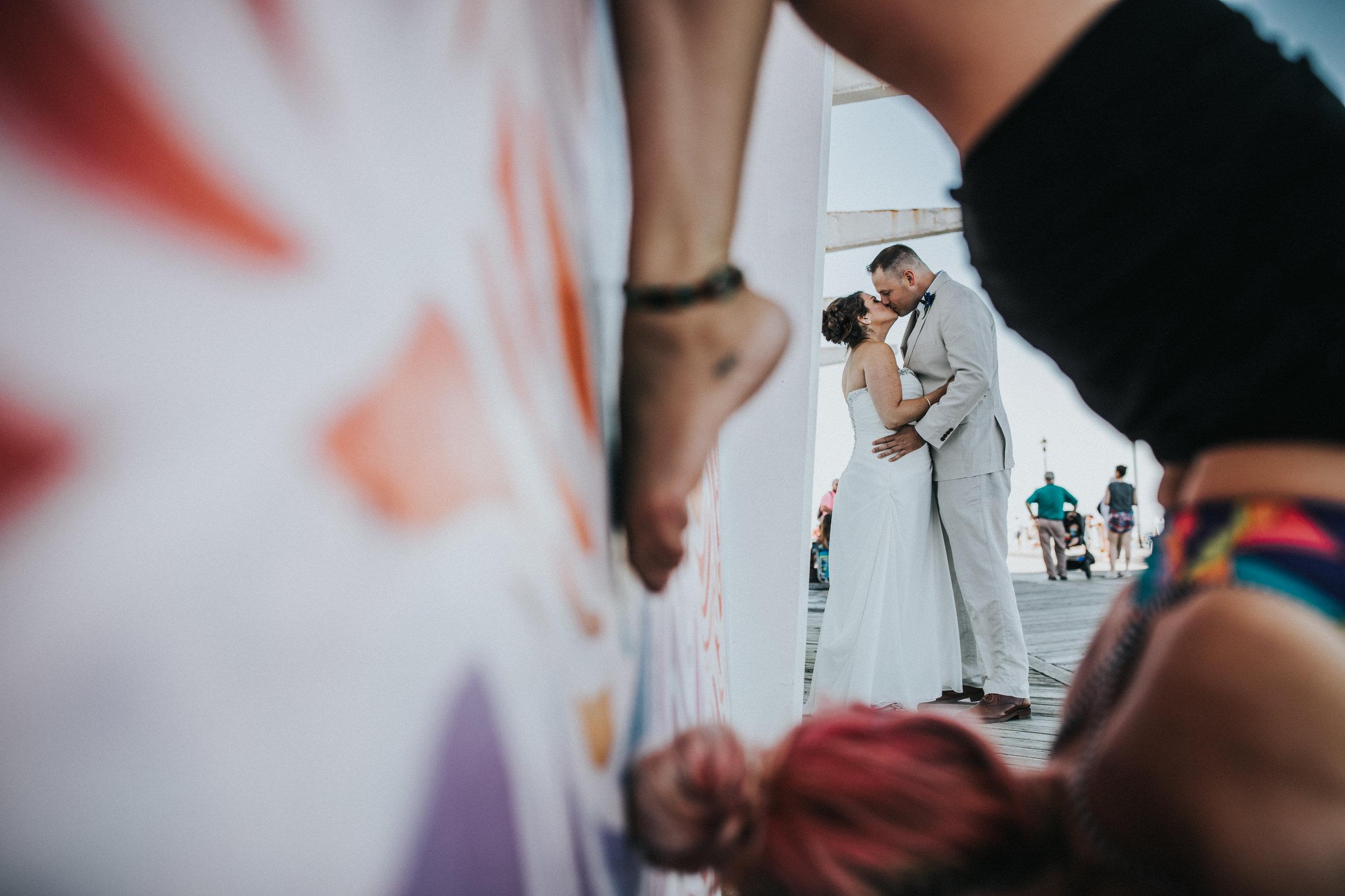 JennaLynnPhotography-NJWeddingPhotographer-Wedding-TheBerkeley-AsburyPark-Allison&Michael-Bride&Groom-31.jpg