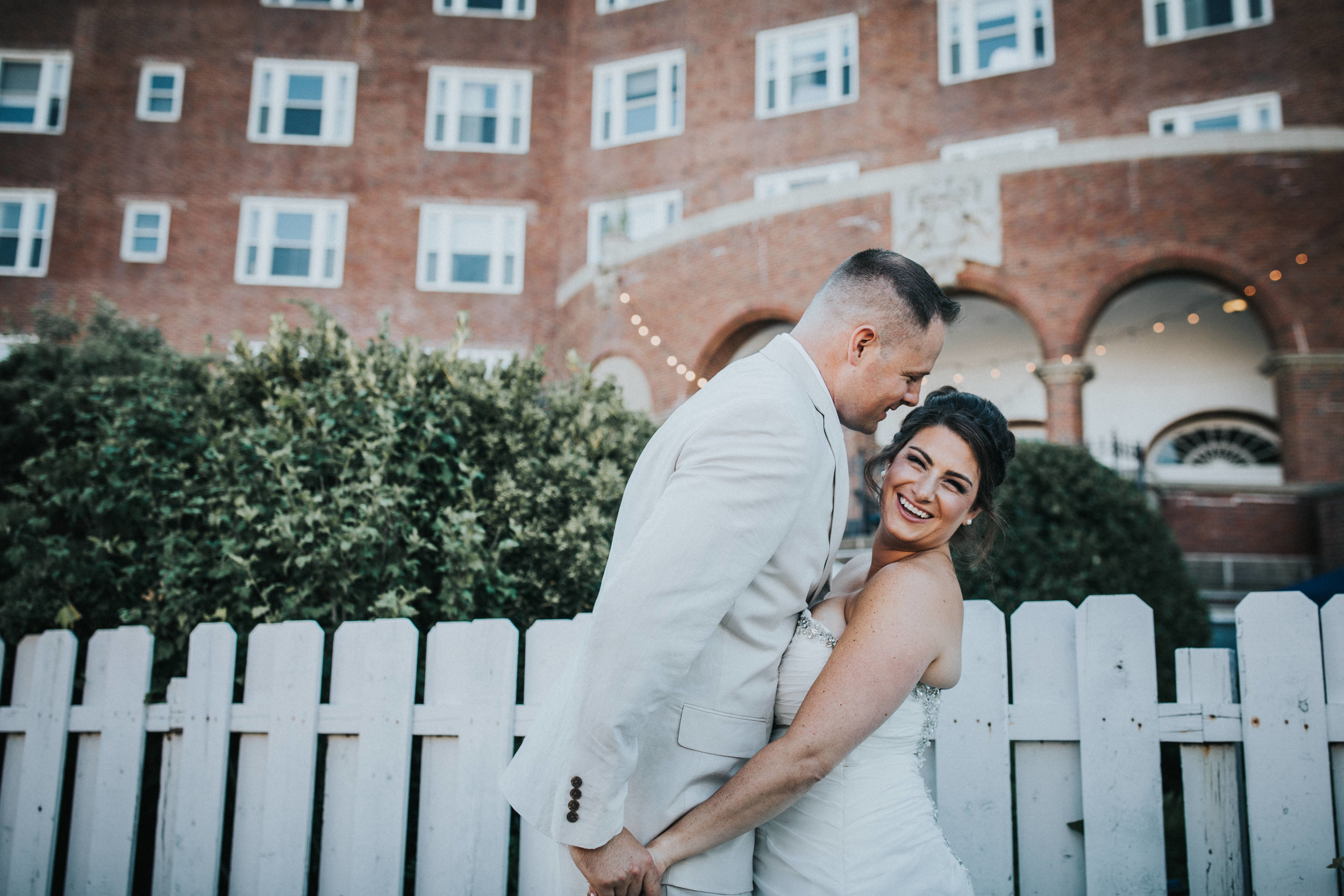 JennaLynnPhotography-NJWeddingPhotographer-Wedding-TheBerkeley-AsburyPark-Allison&Michael-Bride&Groom-42.jpg