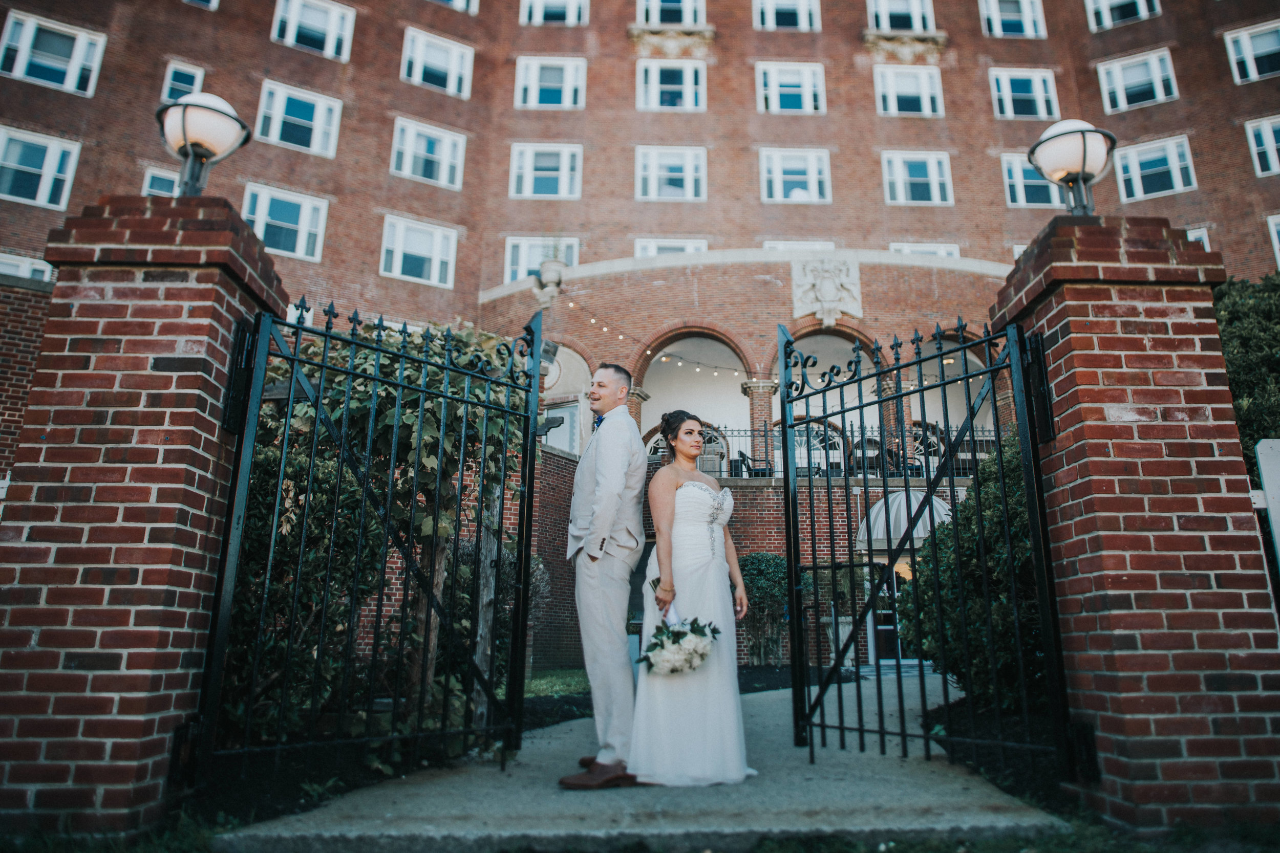 JennaLynnPhotography-NJWeddingPhotographer-Wedding-TheBerkeley-AsburyPark-Allison&Michael-Bride&Groom-43.jpg