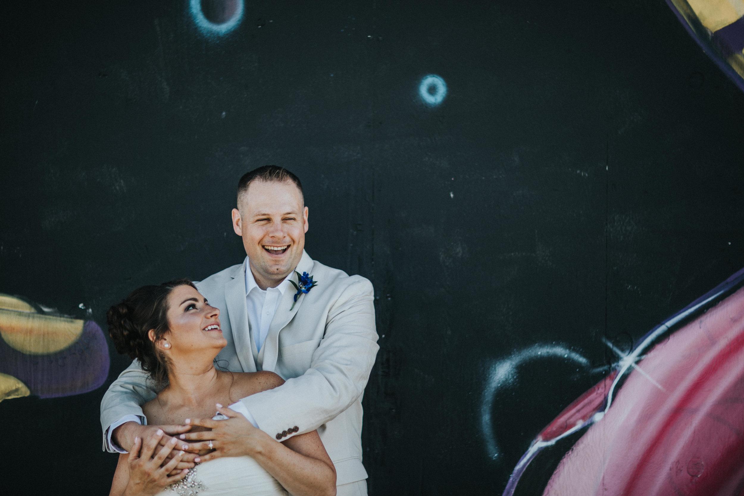 JennaLynnPhotography-NJWeddingPhotographer-Wedding-TheBerkeley-AsburyPark-Allison&Michael-Bride&Groom-60.jpg