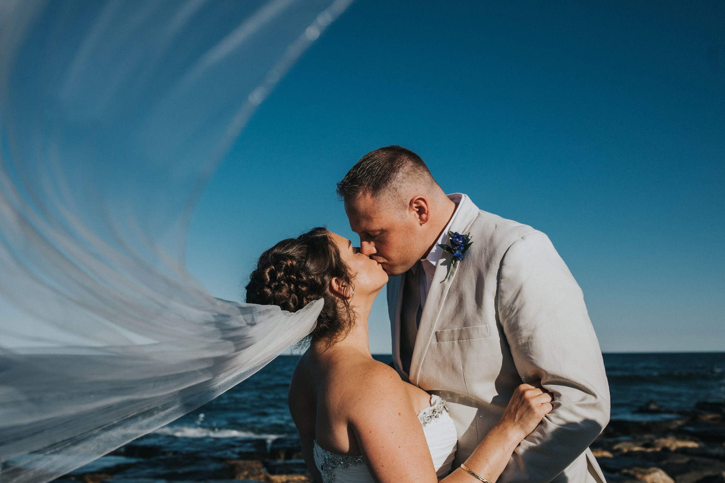 JennaLynnPhotography-NJWeddingPhotographer-Wedding-TheBerkeley-AsburyPark-Allison&Michael-Bride&Groom-74.jpg