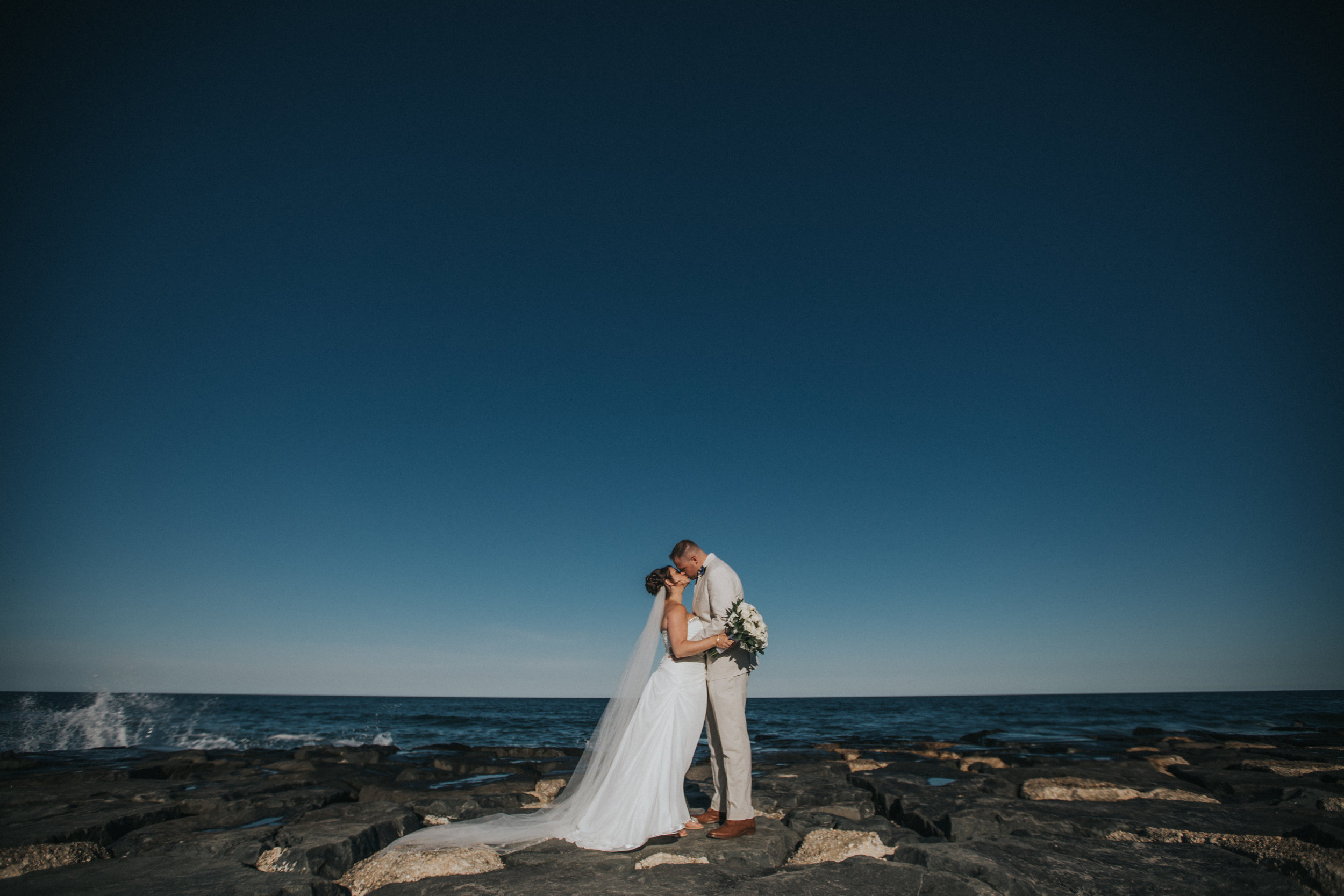 JennaLynnPhotography-NJWeddingPhotographer-Wedding-TheBerkeley-AsburyPark-Allison&Michael-Bride&Groom-80.jpg