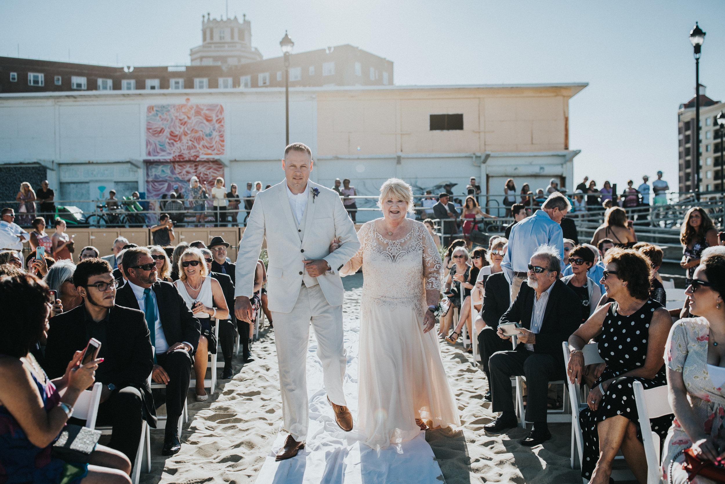 JennaLynnPhotography-NJWeddingPhotographer-Wedding-TheBerkeley-AsburyPark-Allison&Michael-Ceremony-9.jpg