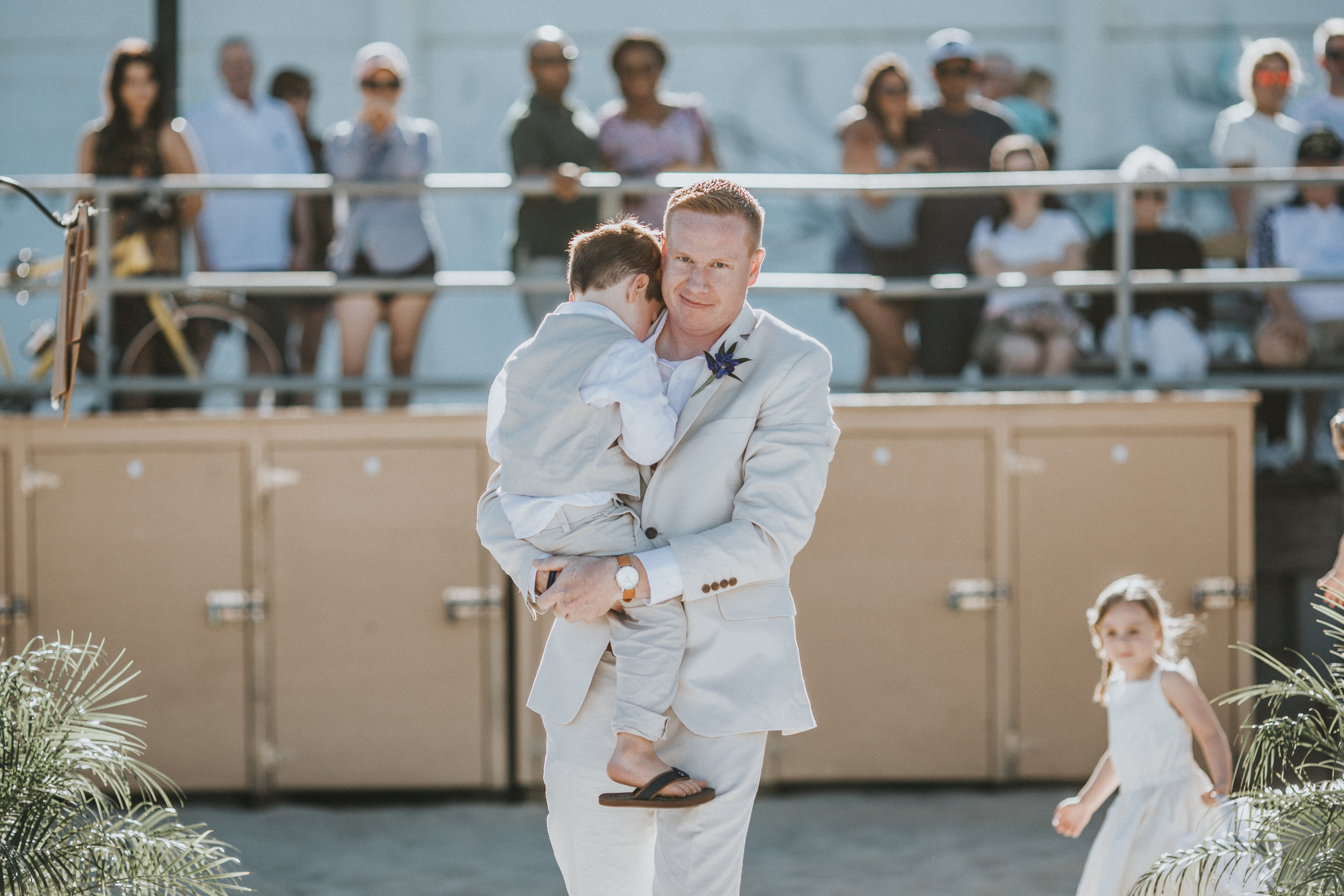 JennaLynnPhotography-NJWeddingPhotographer-Wedding-TheBerkeley-AsburyPark-Allison&Michael-Ceremony-15.jpg