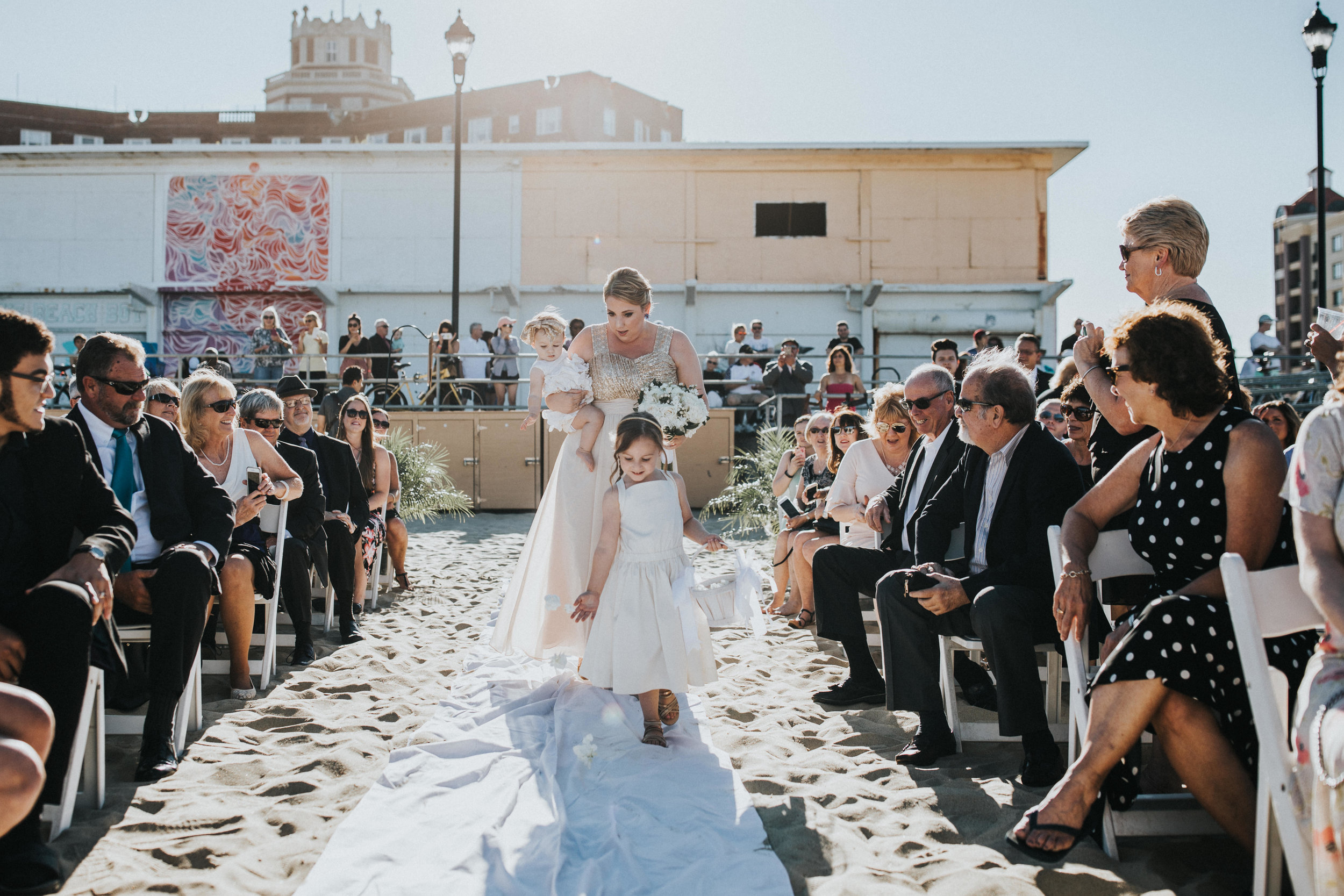 JennaLynnPhotography-NJWeddingPhotographer-Wedding-TheBerkeley-AsburyPark-Allison&Michael-Ceremony-17.jpg