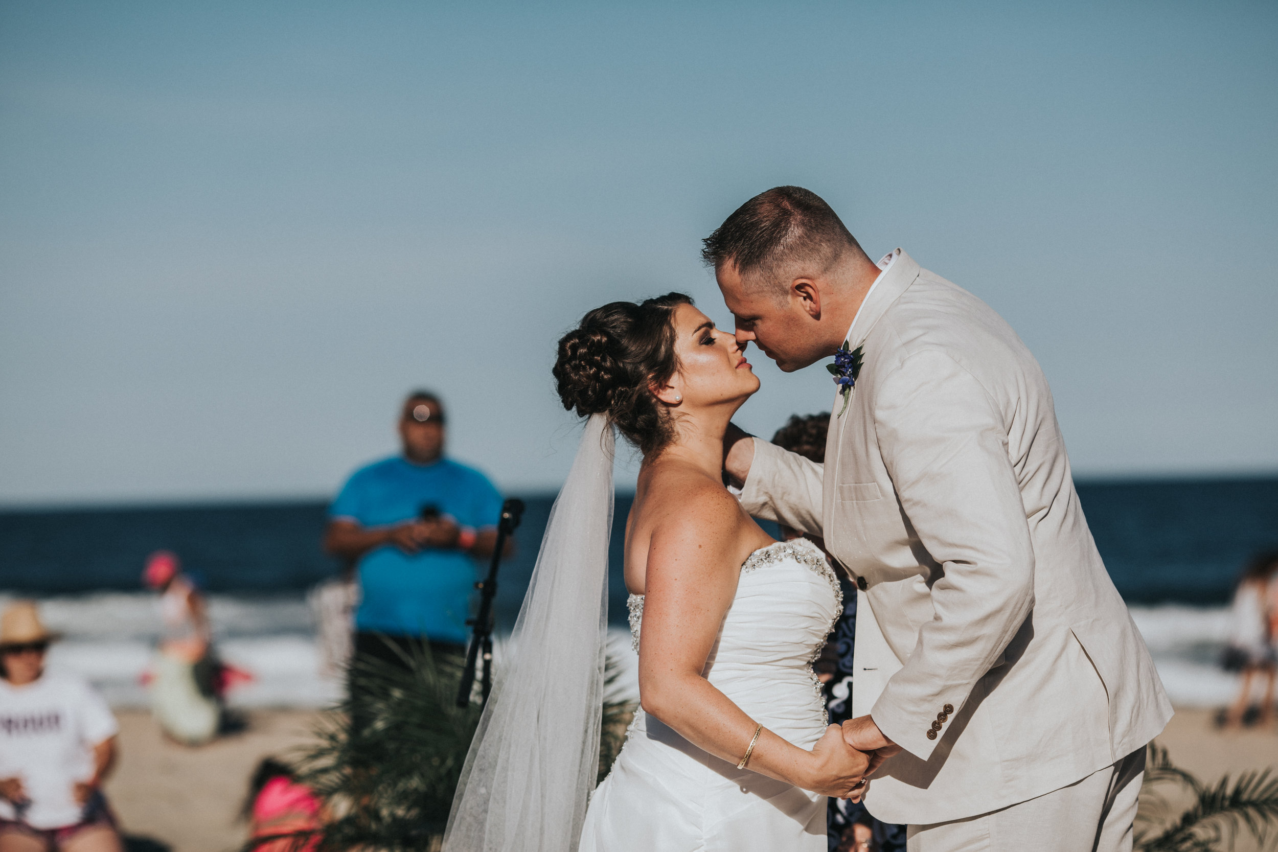 JennaLynnPhotography-NJWeddingPhotographer-Wedding-TheBerkeley-AsburyPark-Allison&Michael-Ceremony-36.jpg
