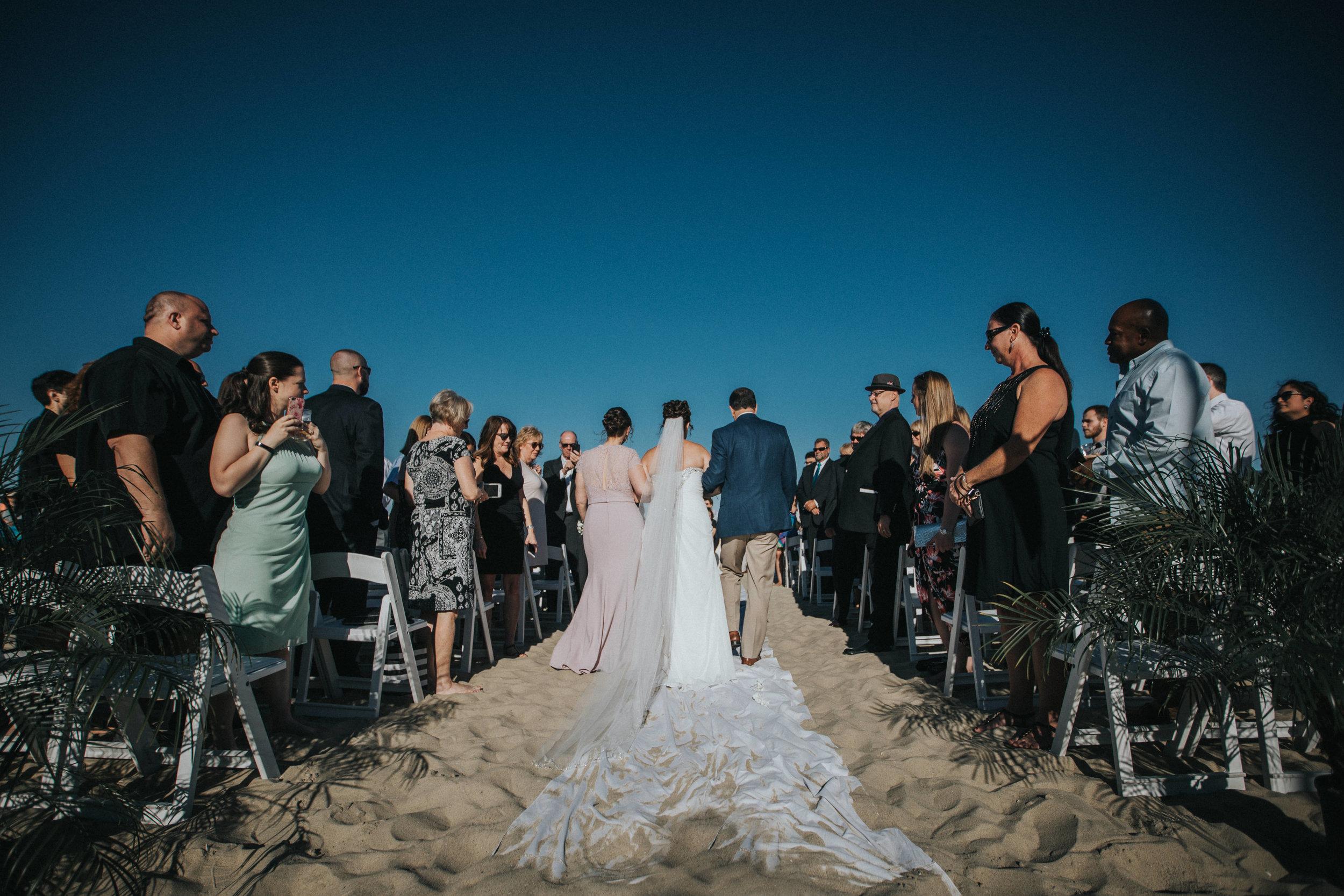 JennaLynnPhotography-NJWeddingPhotographer-Wedding-TheBerkeley-AsburyPark-Allison&Michael-Ceremony-57.jpg