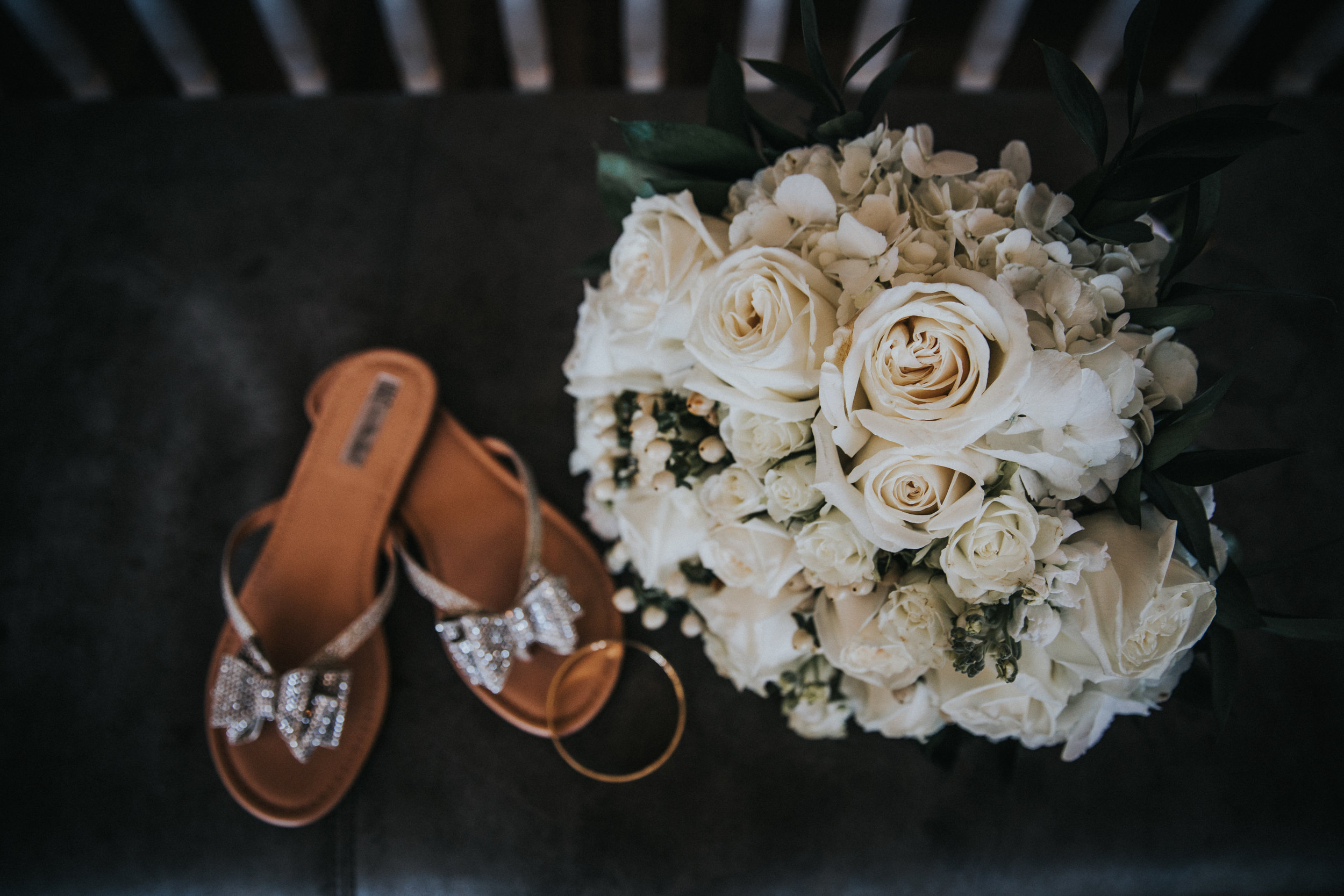 JennaLynnPhotography-NJWeddingPhotographer-Wedding-TheBerkeley-AsburyPark-Allison&Michael-Details-9.jpg
