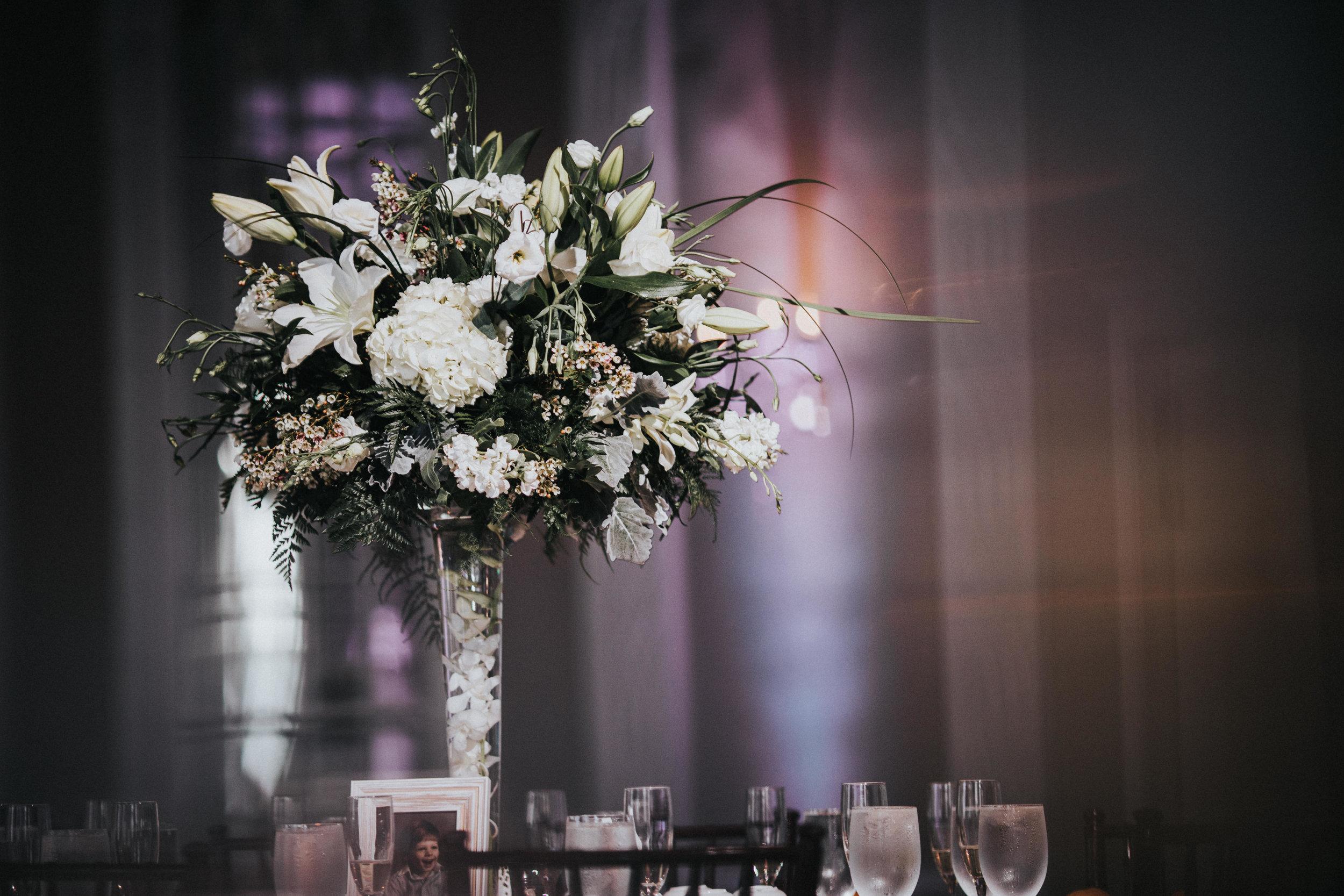 JennaLynnPhotography-NJWeddingPhotographer-Wedding-TheBerkeley-AsburyPark-Allison&Michael-Details-18.jpg