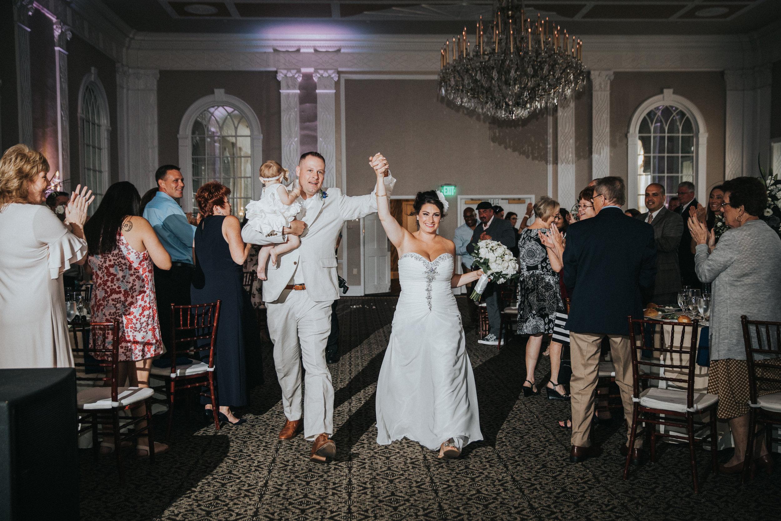 JennaLynnPhotography-NJWeddingPhotographer-Wedding-TheBerkeley-AsburyPark-Allison&Michael-Reception-15.jpg