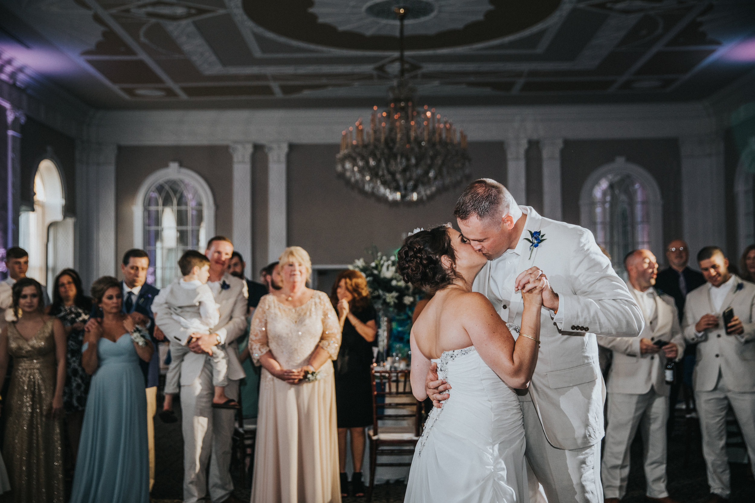 JennaLynnPhotography-NJWeddingPhotographer-Wedding-TheBerkeley-AsburyPark-Allison&Michael-Reception-19.jpg