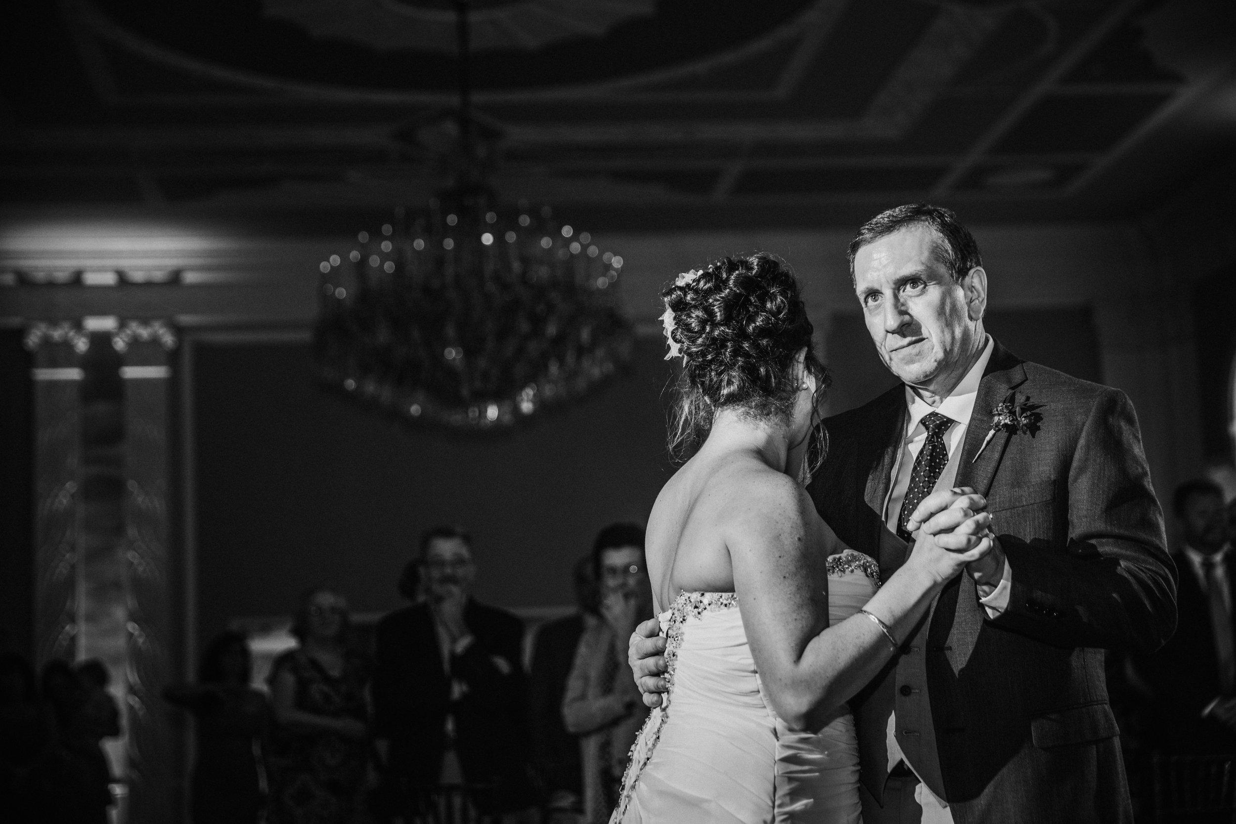 JennaLynnPhotography-NJWeddingPhotographer-Wedding-TheBerkeley-AsburyPark-Allison&Michael-ReceptionBW-35.jpg