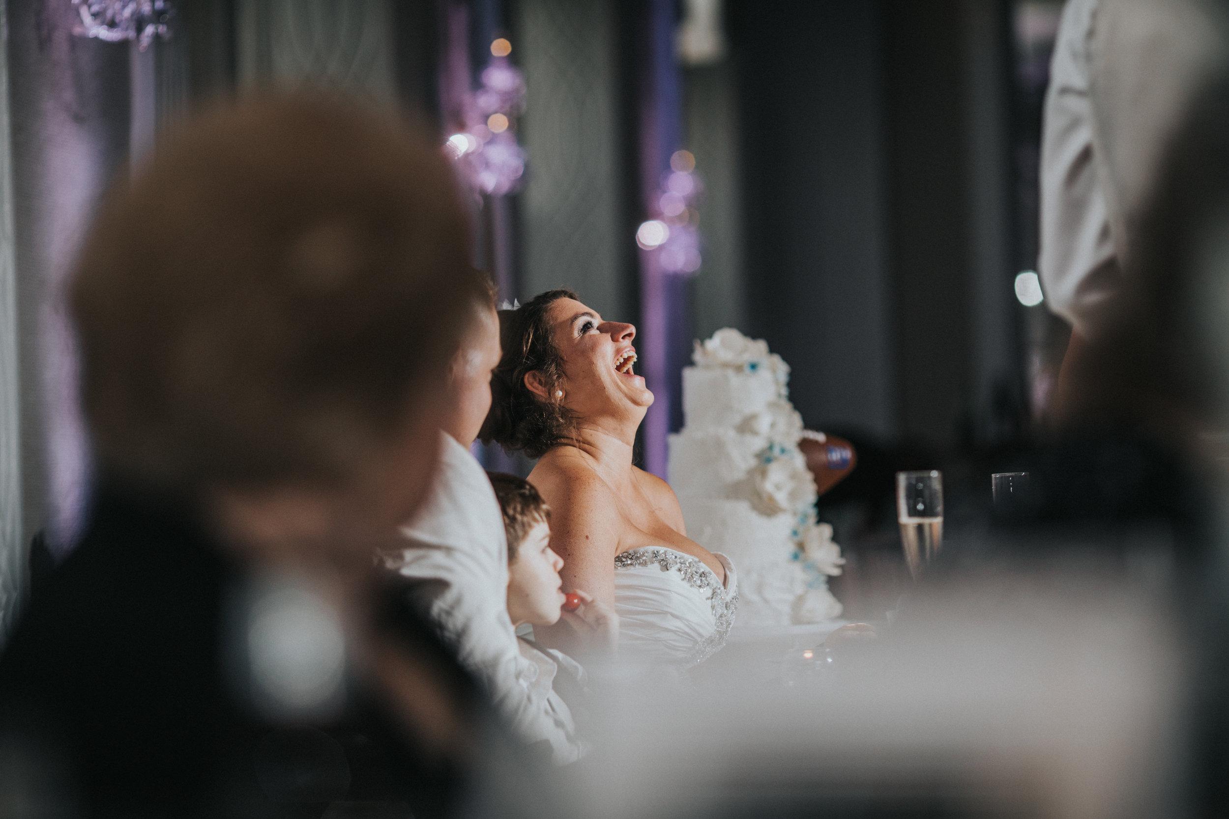 JennaLynnPhotography-NJWeddingPhotographer-Wedding-TheBerkeley-AsburyPark-Allison&Michael-Reception-47.jpg