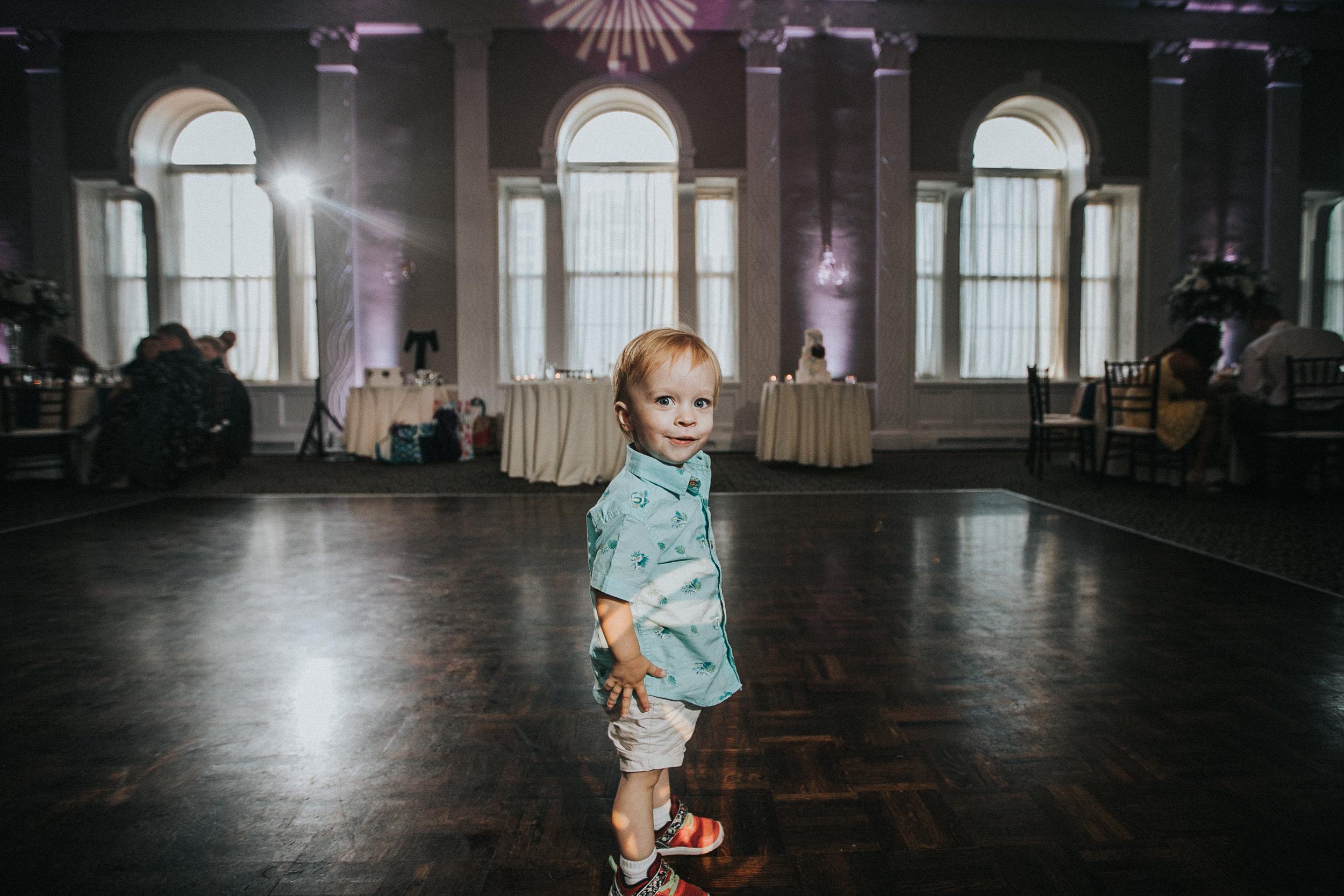 JennaLynnPhotography-NJWeddingPhotographer-Wedding-TheBerkeley-AsburyPark-Allison&Michael-Reception-55.jpg