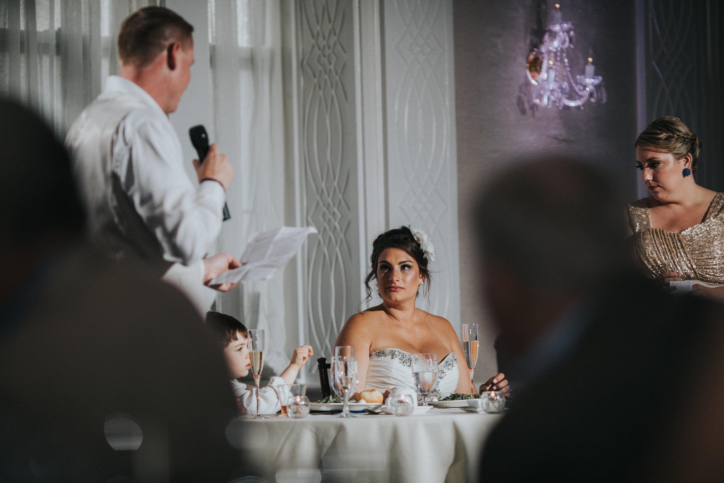 JennaLynnPhotography-NJWeddingPhotographer-Wedding-TheBerkeley-AsburyPark-Allison&Michael-Reception-54.jpg