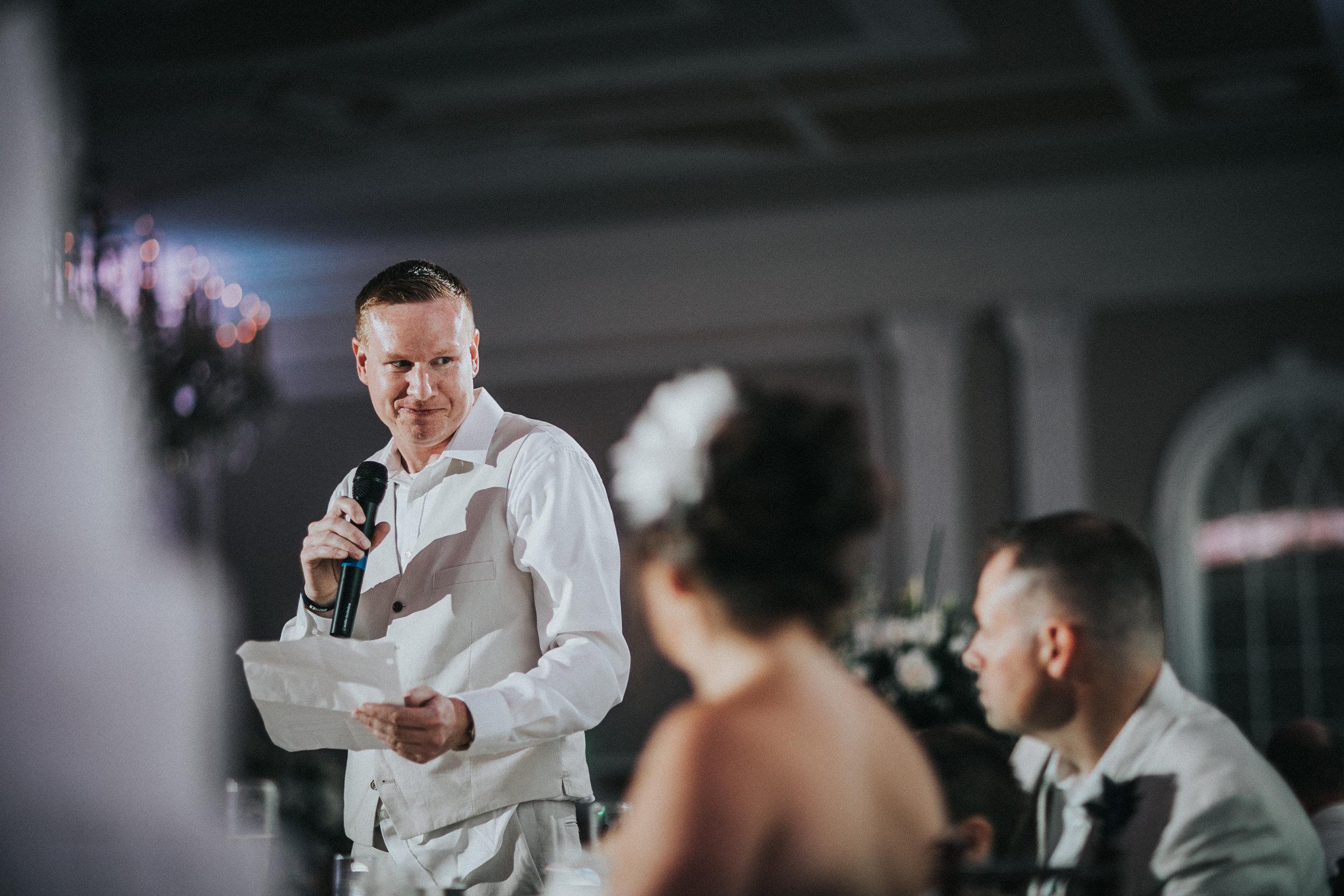 JennaLynnPhotography-NJWeddingPhotographer-Wedding-TheBerkeley-AsburyPark-Allison&Michael-Reception-99.jpg
