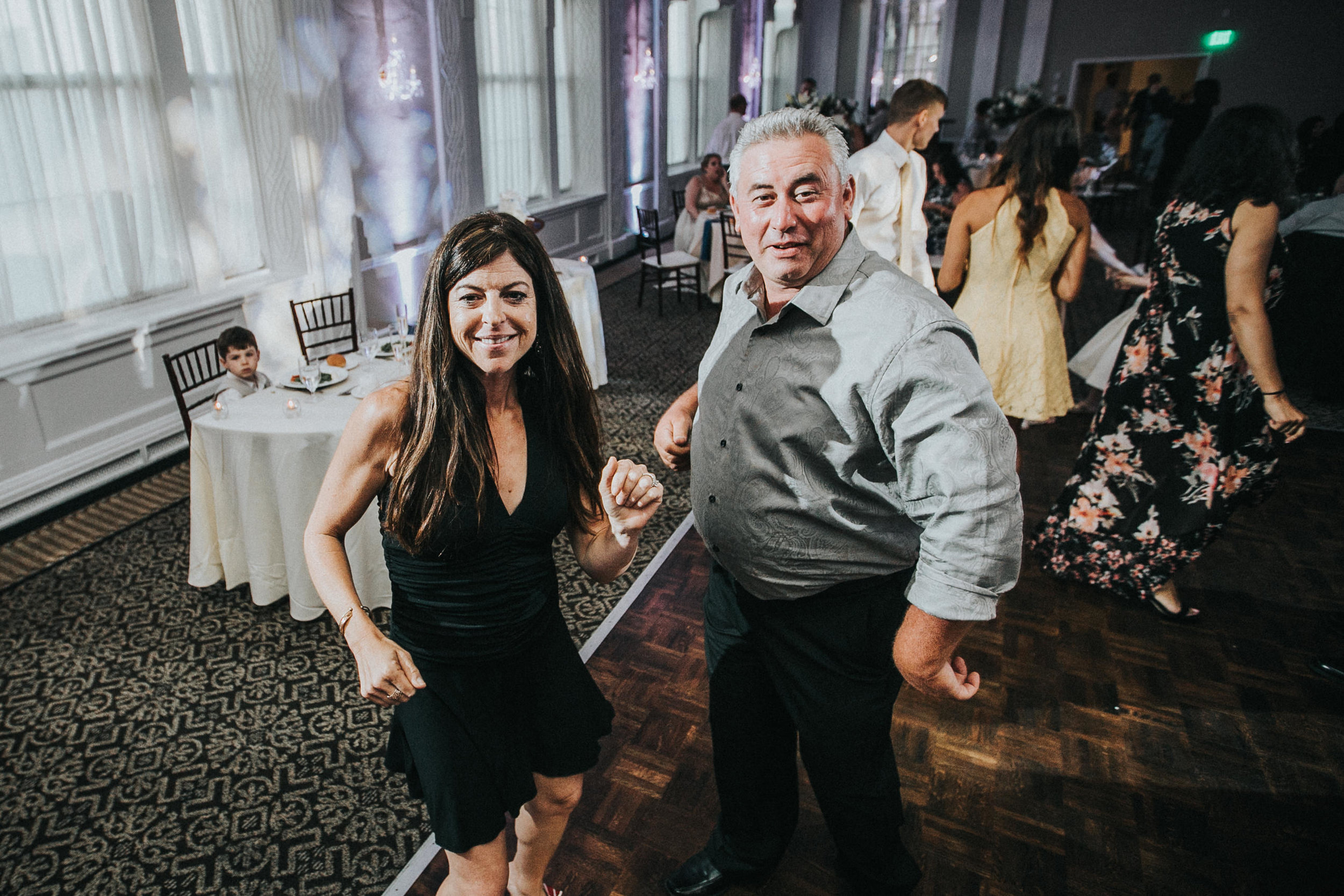 JennaLynnPhotography-NJWeddingPhotographer-Wedding-TheBerkeley-AsburyPark-Allison&Michael-Reception-113.jpg