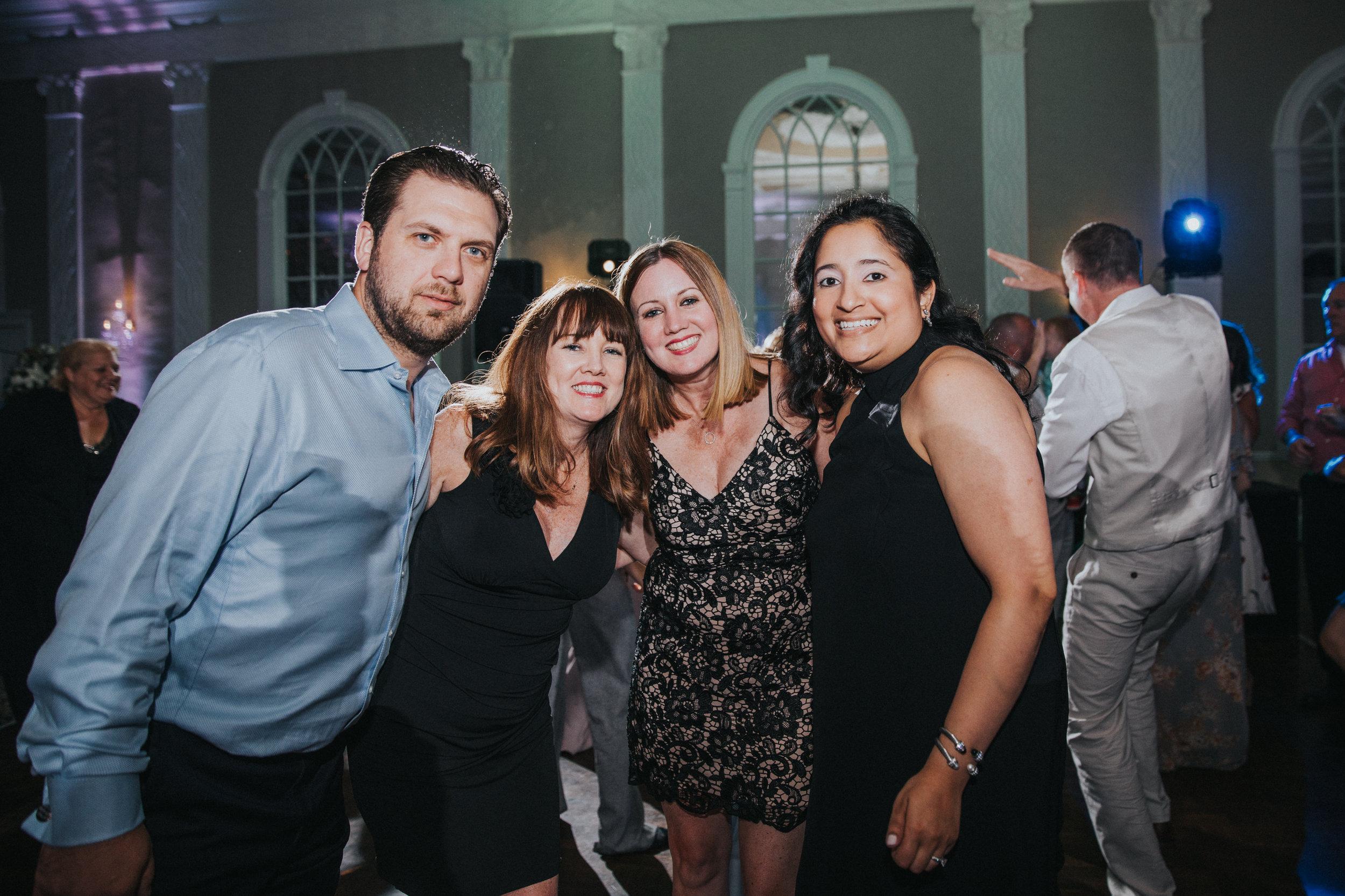 JennaLynnPhotography-NJWeddingPhotographer-Wedding-TheBerkeley-AsburyPark-Allison&Michael-Reception-131.jpg