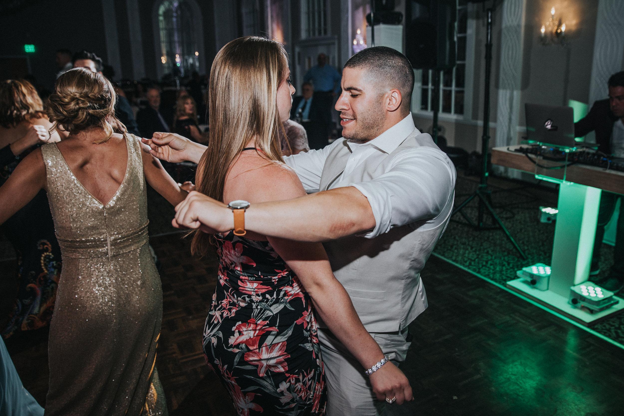 JennaLynnPhotography-NJWeddingPhotographer-Wedding-TheBerkeley-AsburyPark-Allison&Michael-Reception-139.jpg