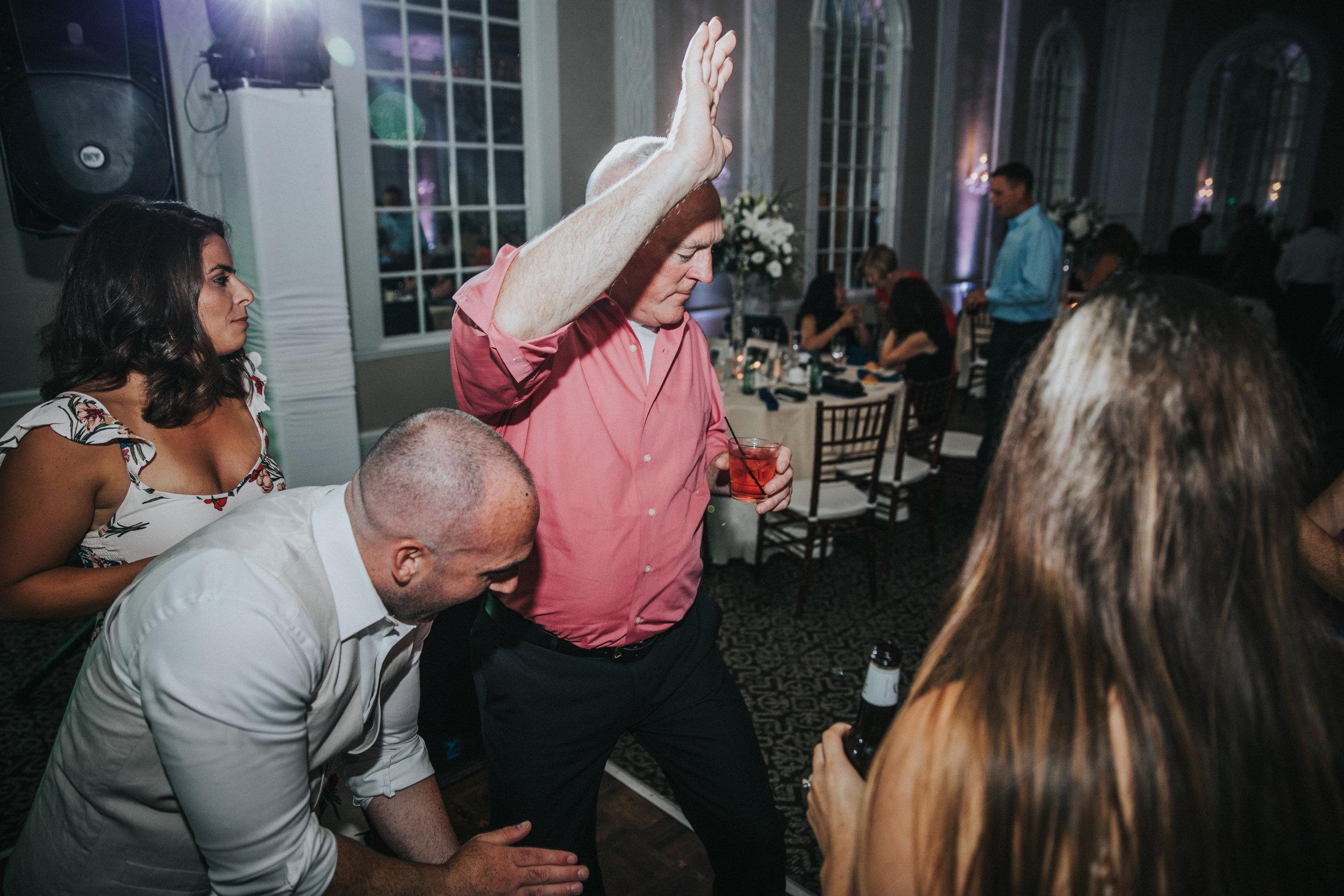 JennaLynnPhotography-NJWeddingPhotographer-Wedding-TheBerkeley-AsburyPark-Allison&Michael-Reception-136.jpg