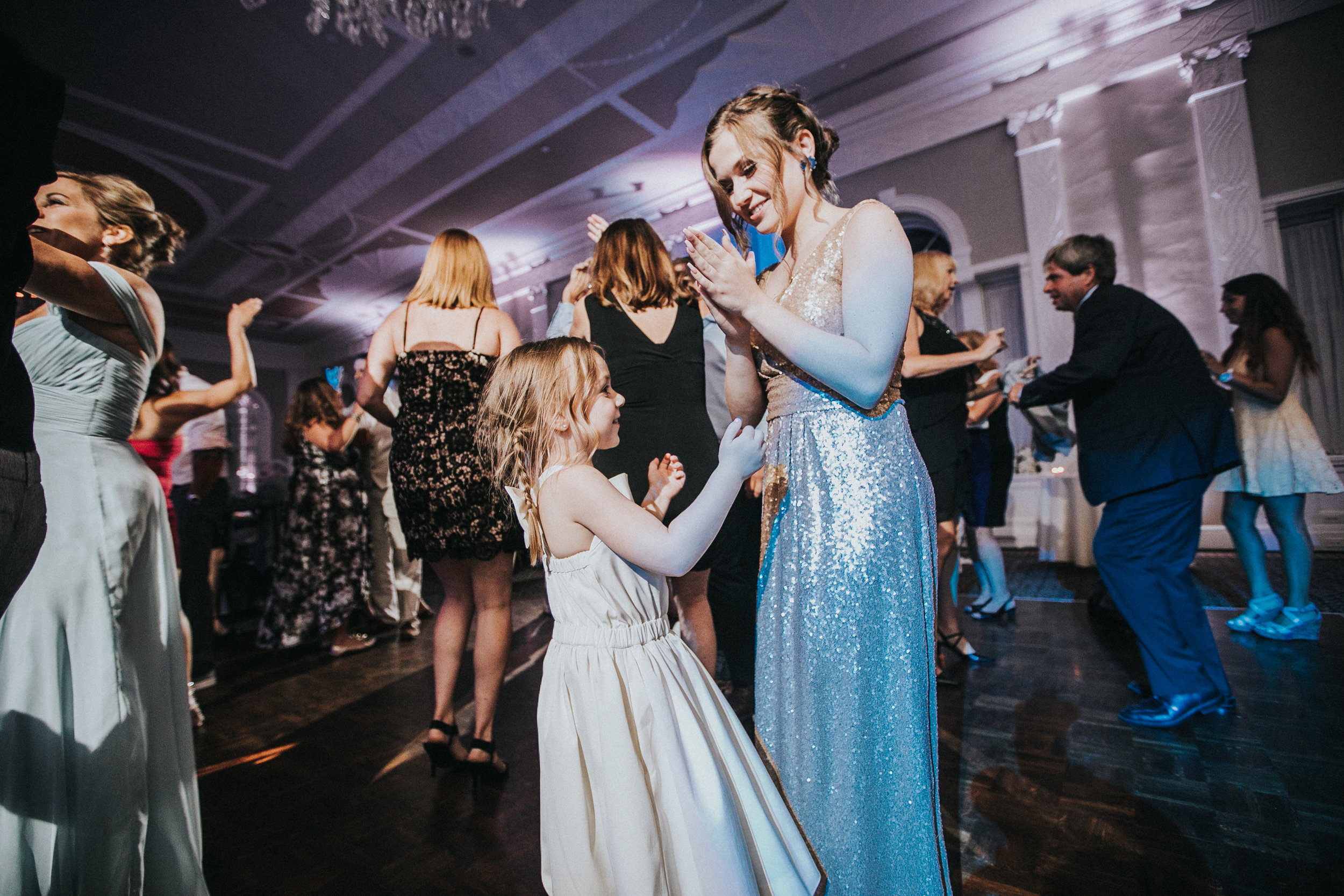 JennaLynnPhotography-NJWeddingPhotographer-Wedding-TheBerkeley-AsburyPark-Allison&Michael-Reception-178.jpg