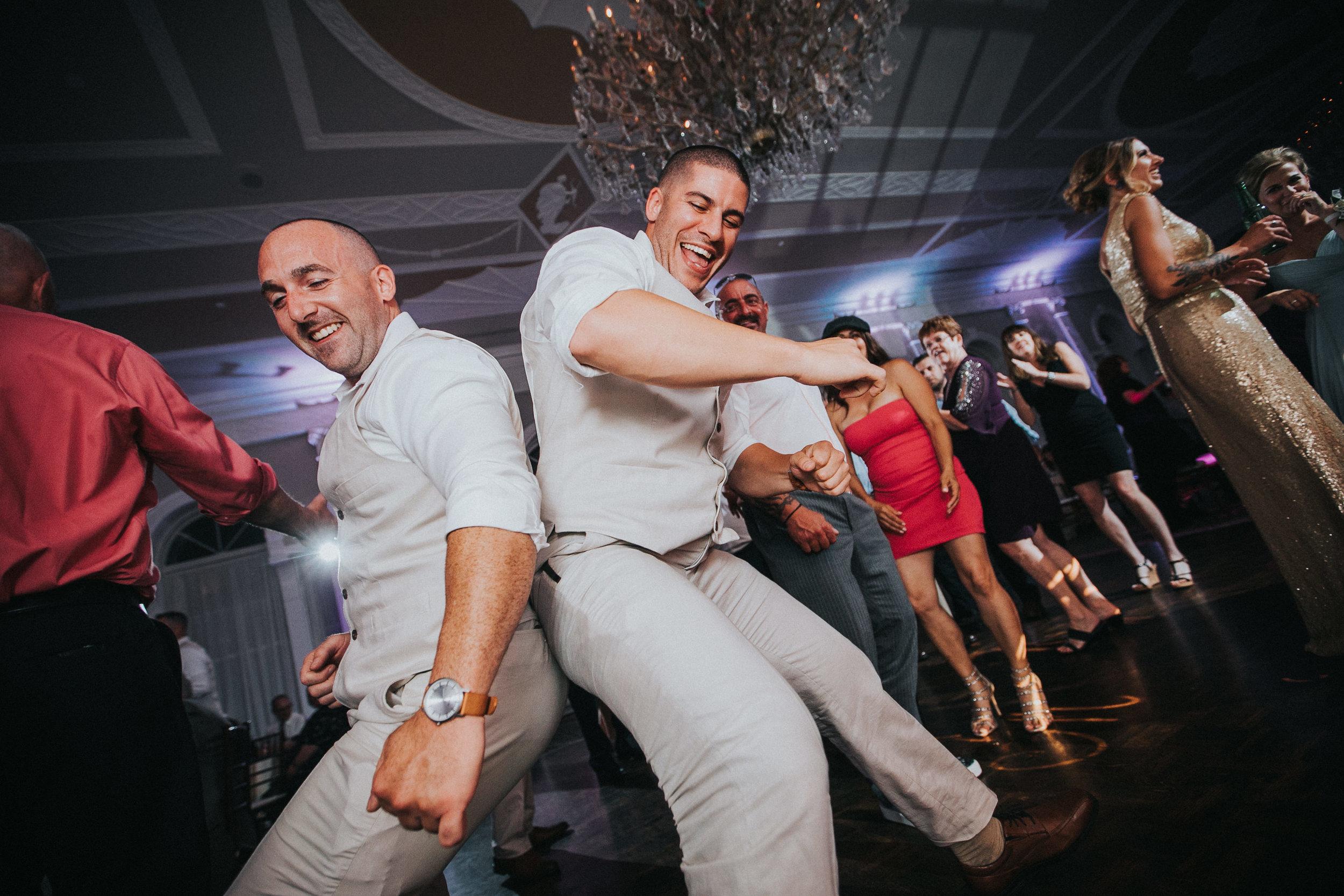 JennaLynnPhotography-NJWeddingPhotographer-Wedding-TheBerkeley-AsburyPark-Allison&Michael-Reception-183.jpg