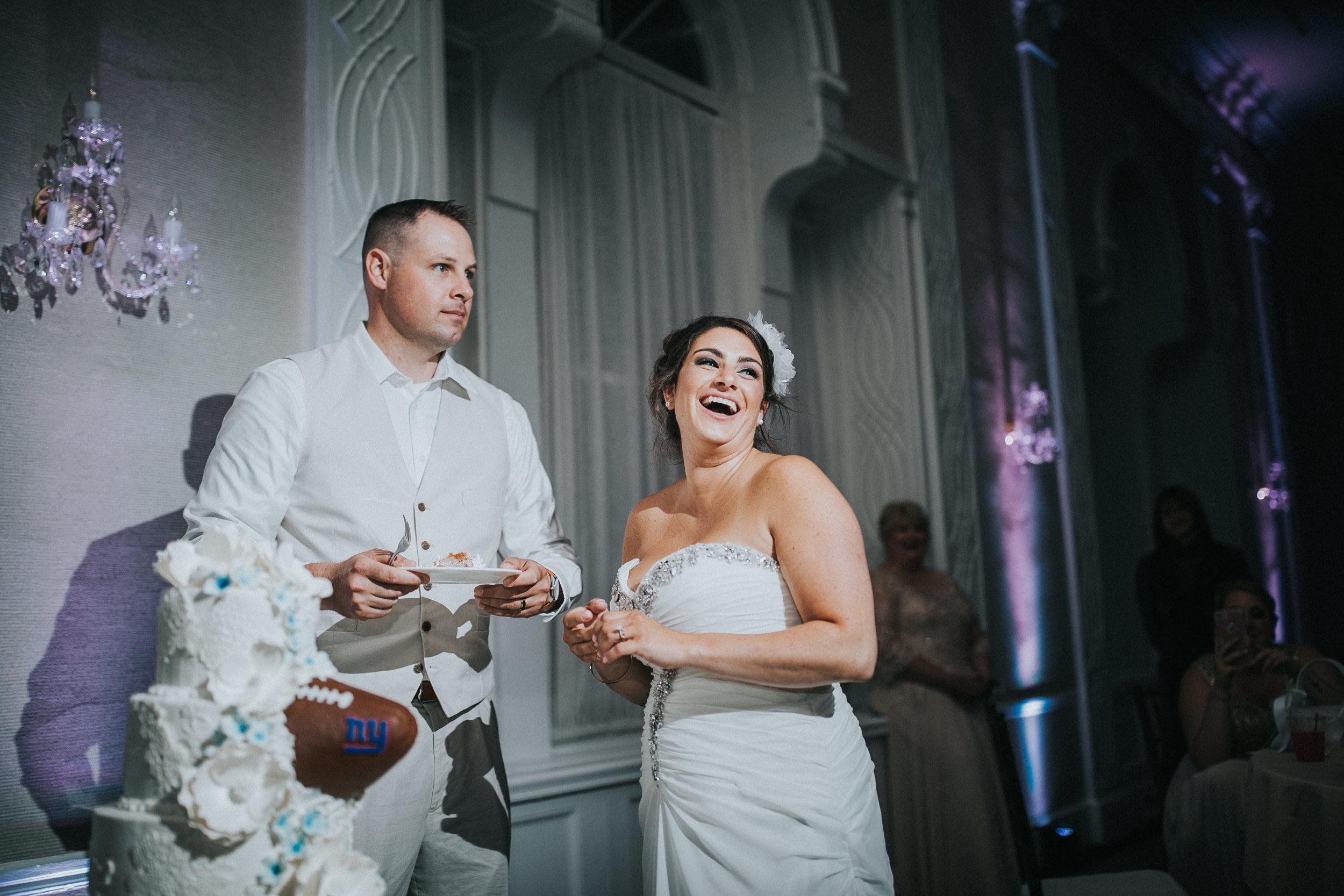 JennaLynnPhotography-NJWeddingPhotographer-Wedding-TheBerkeley-AsburyPark-Allison&Michael-Reception-199.jpg