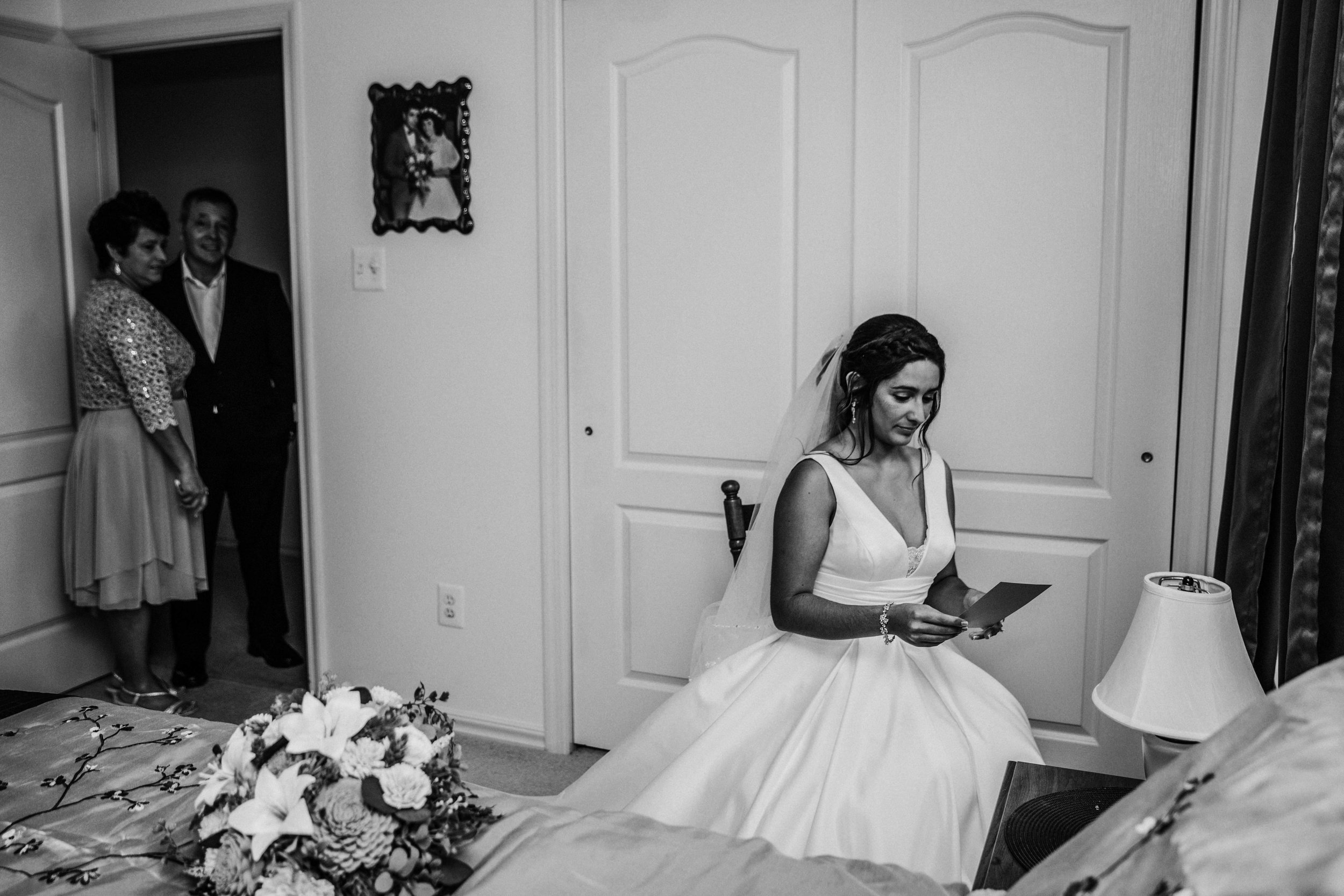 New-Jersey-Wedding-Photographer-Jenna-Lynn-Photography-Wedding-Brigalias-Ashley&Sal-GettingReadyBW-63.jpg