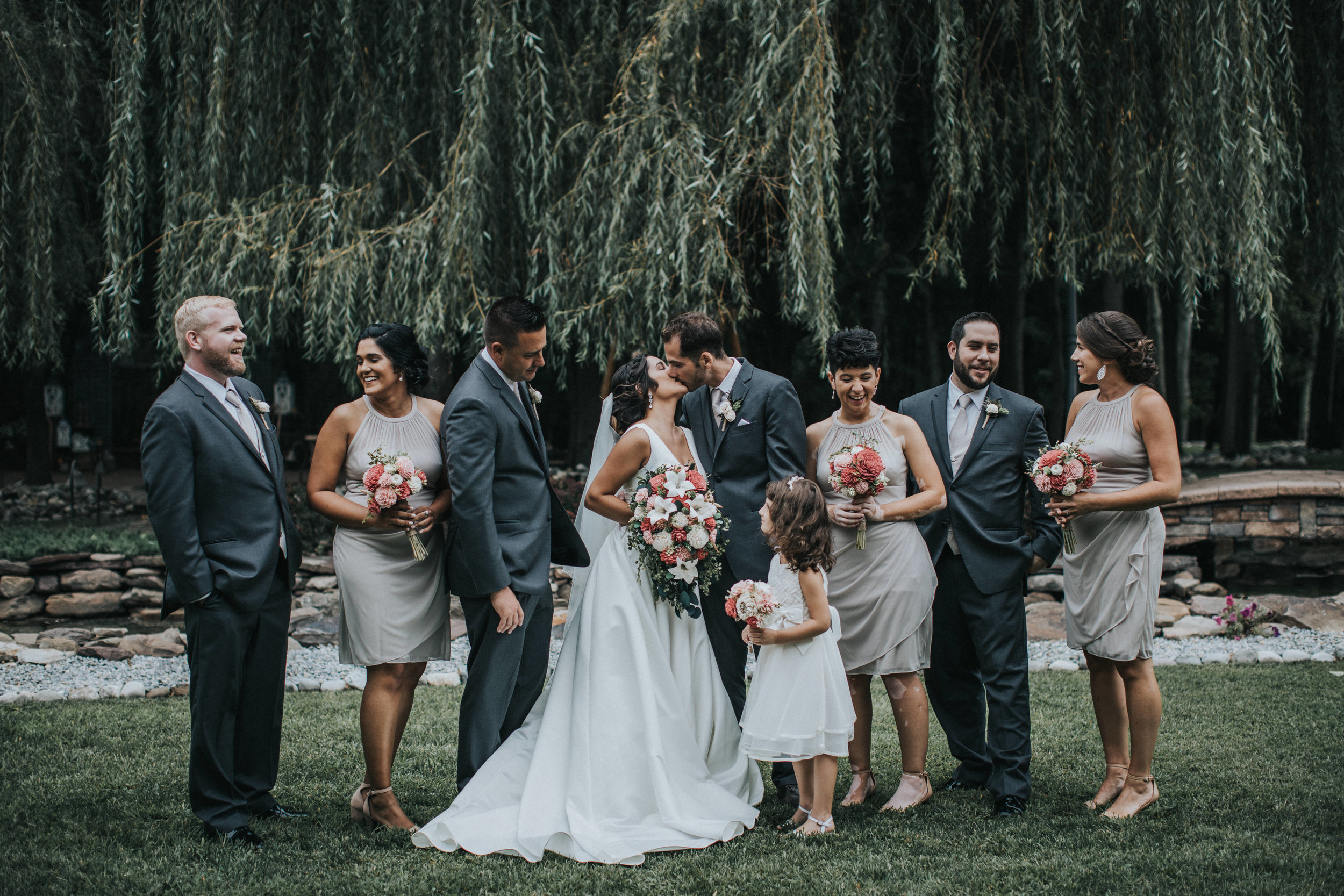 New-Jersey-Wedding-Photographer-Jenna-Lynn-Photography-Wedding-Brigalias-Ashley&Sal-BridalParty-10.jpg