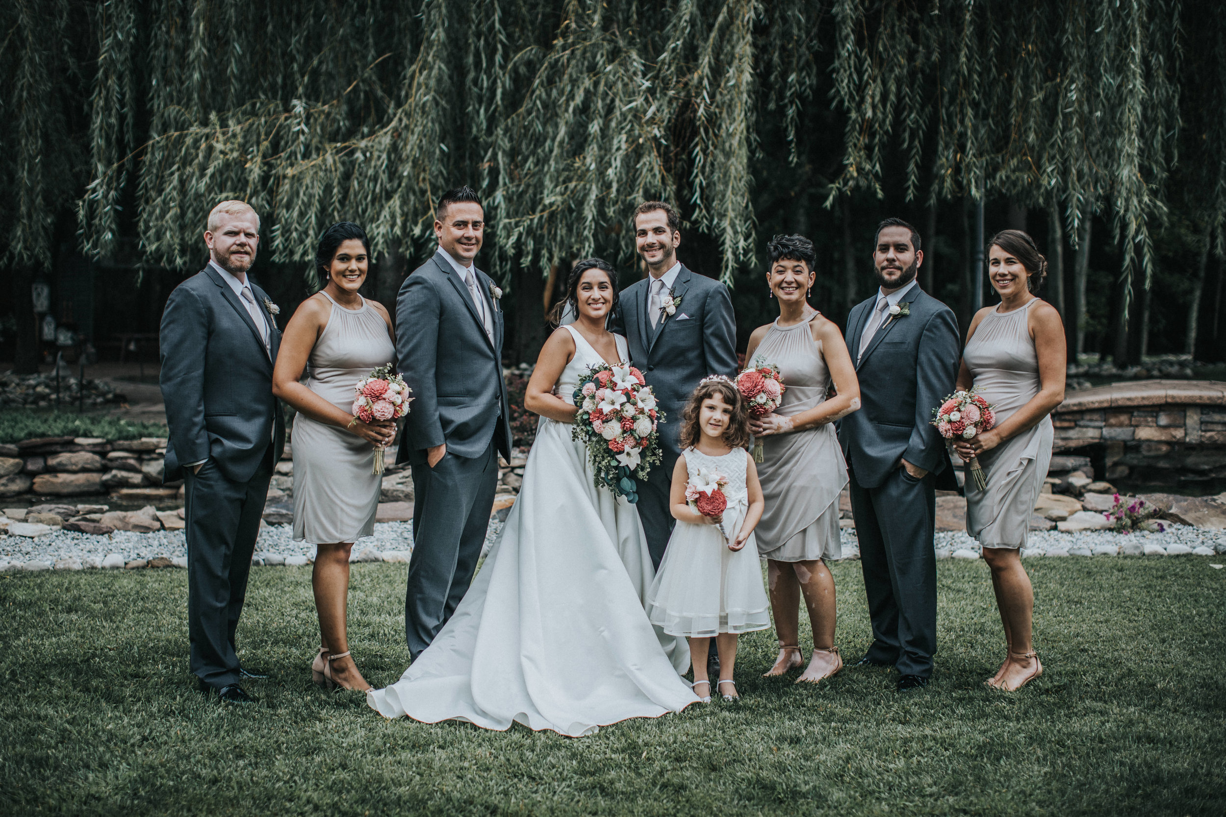 New-Jersey-Wedding-Photographer-Jenna-Lynn-Photography-Wedding-Brigalias-Ashley&Sal-BridalParty-3.jpg