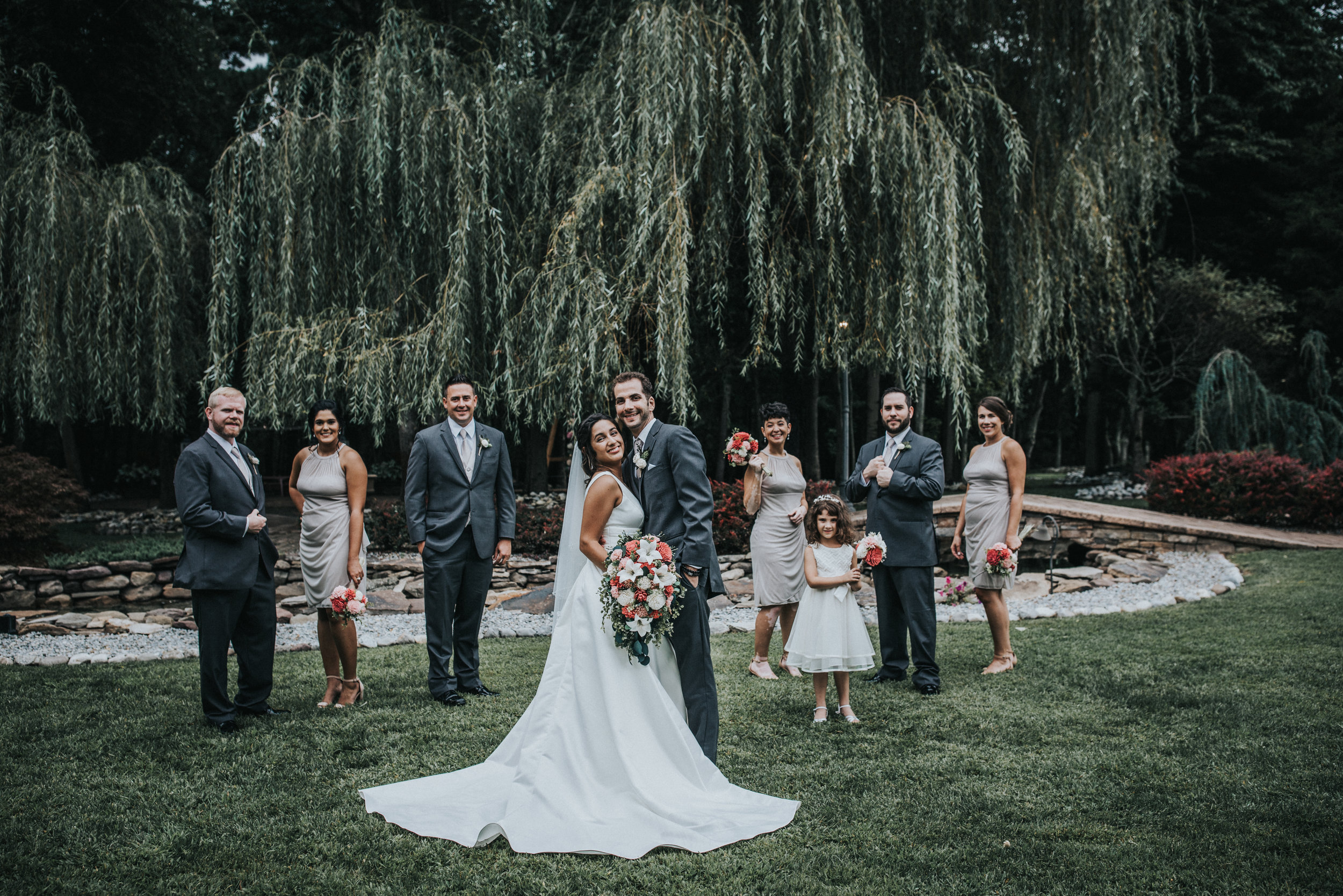New-Jersey-Wedding-Photographer-Jenna-Lynn-Photography-Wedding-Brigalias-Ashley&Sal-BridalParty-17.jpg