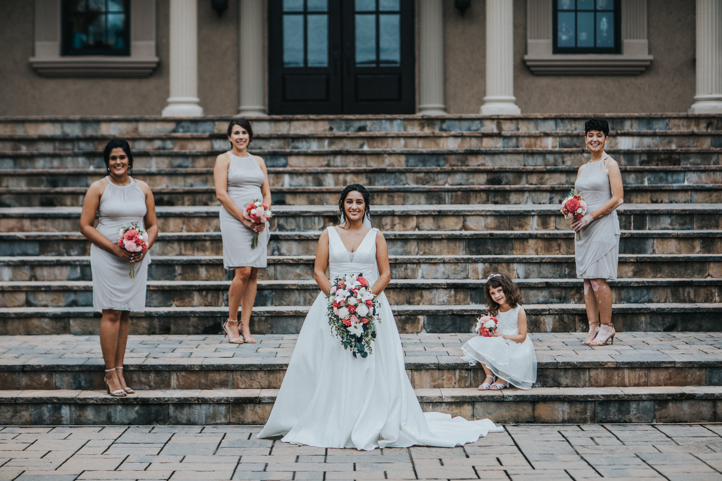New-Jersey-Wedding-Photographer-Jenna-Lynn-Photography-Wedding-Brigalias-Ashley&Sal-BridalParty-48.jpg