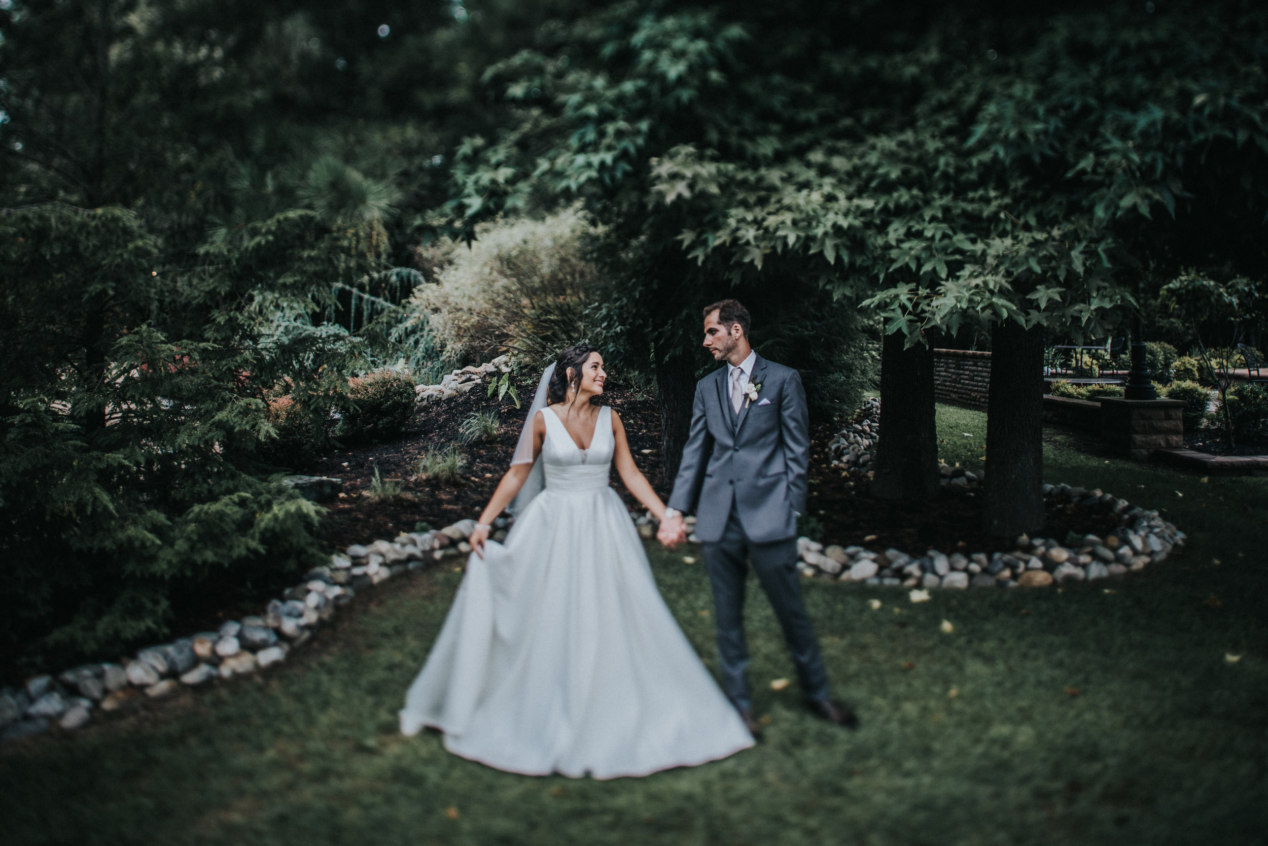 New-Jersey-Wedding-Photographer-Jenna-Lynn-Photography-Wedding-Brigalias-Ashley&Sal-Bride&Groom-32.jpg
